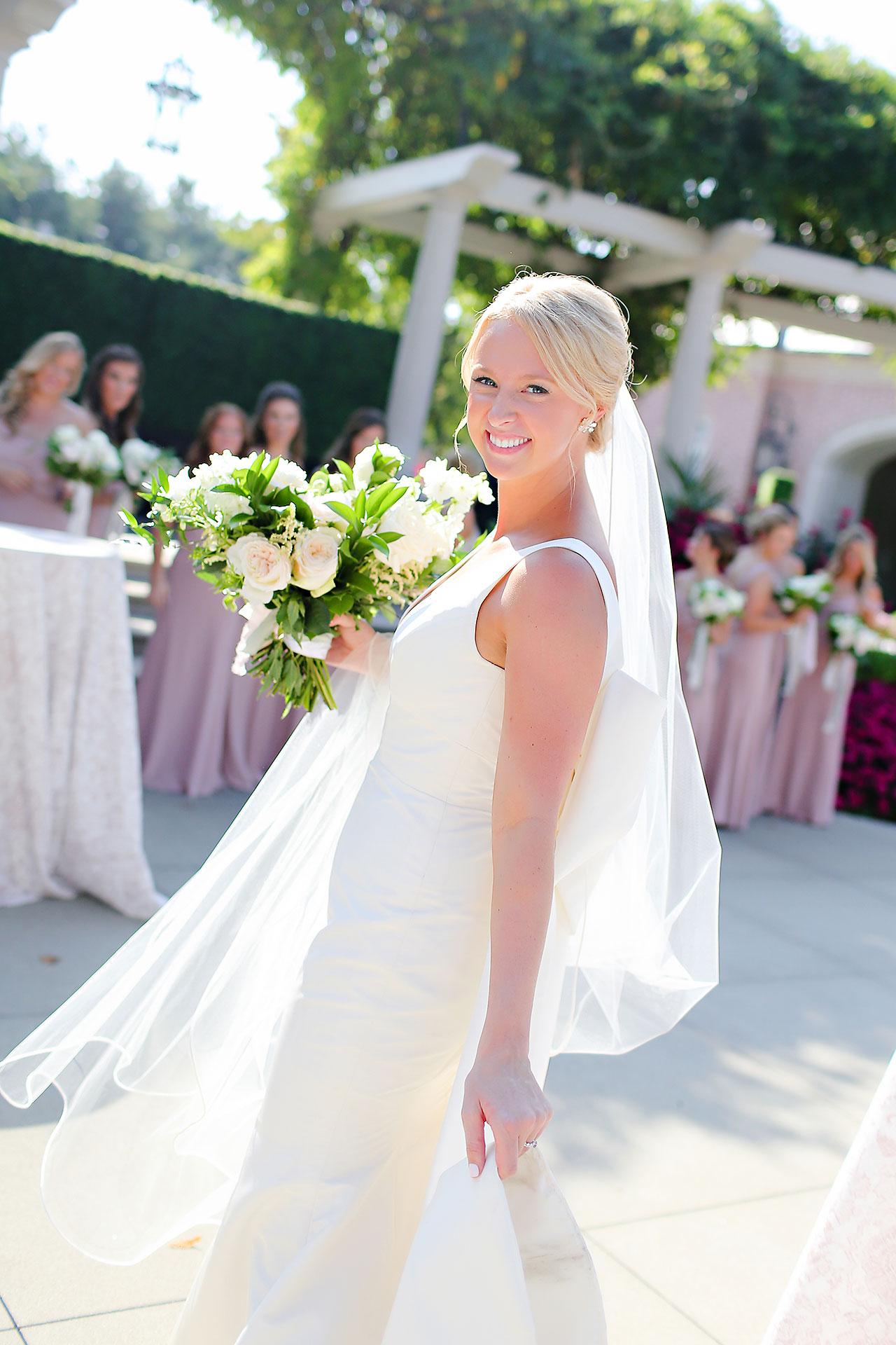 Chelsea Tom Lucas Estate Wedding 169