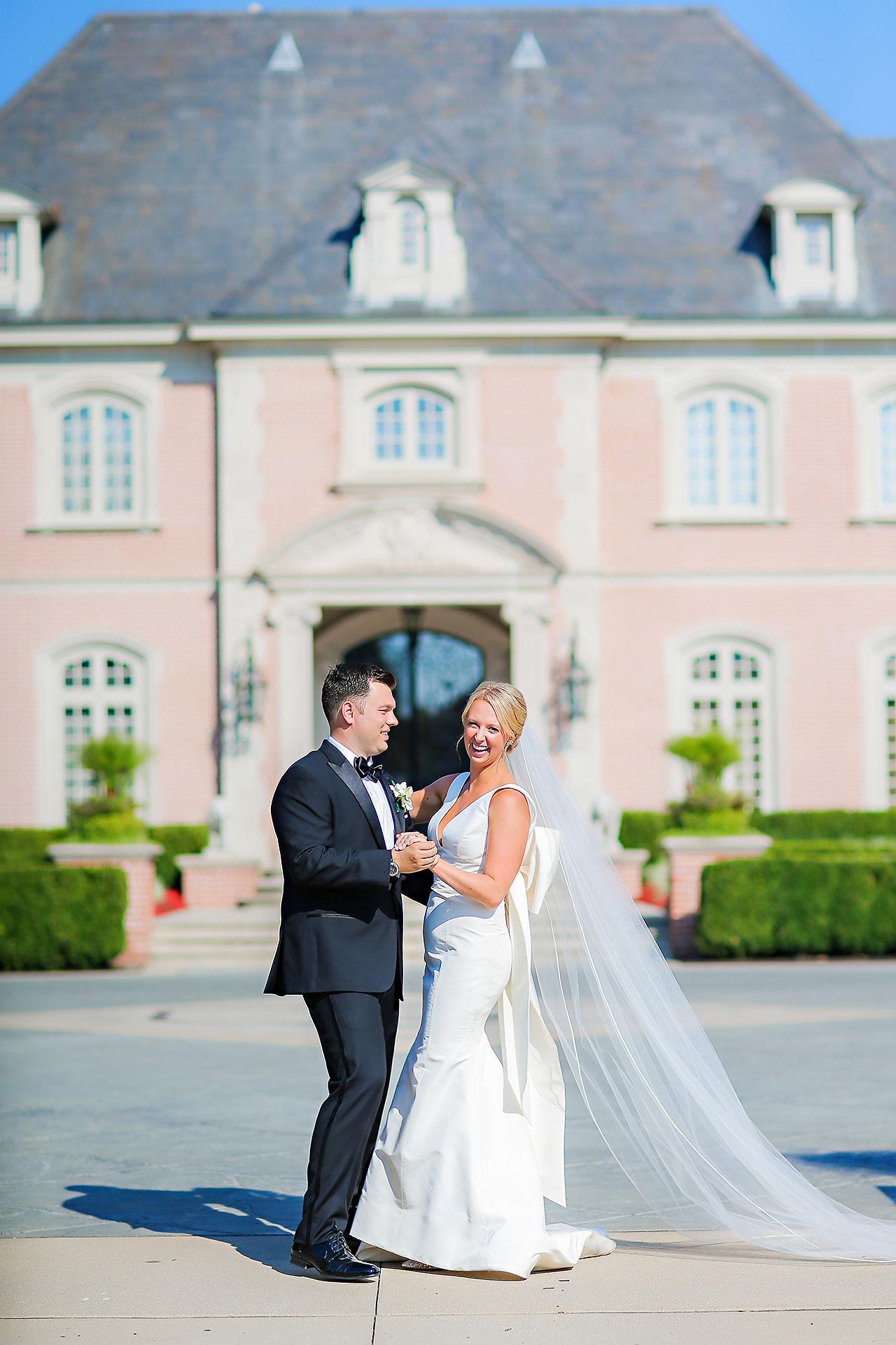 Chelsea Tom Lucas Estate Wedding 167