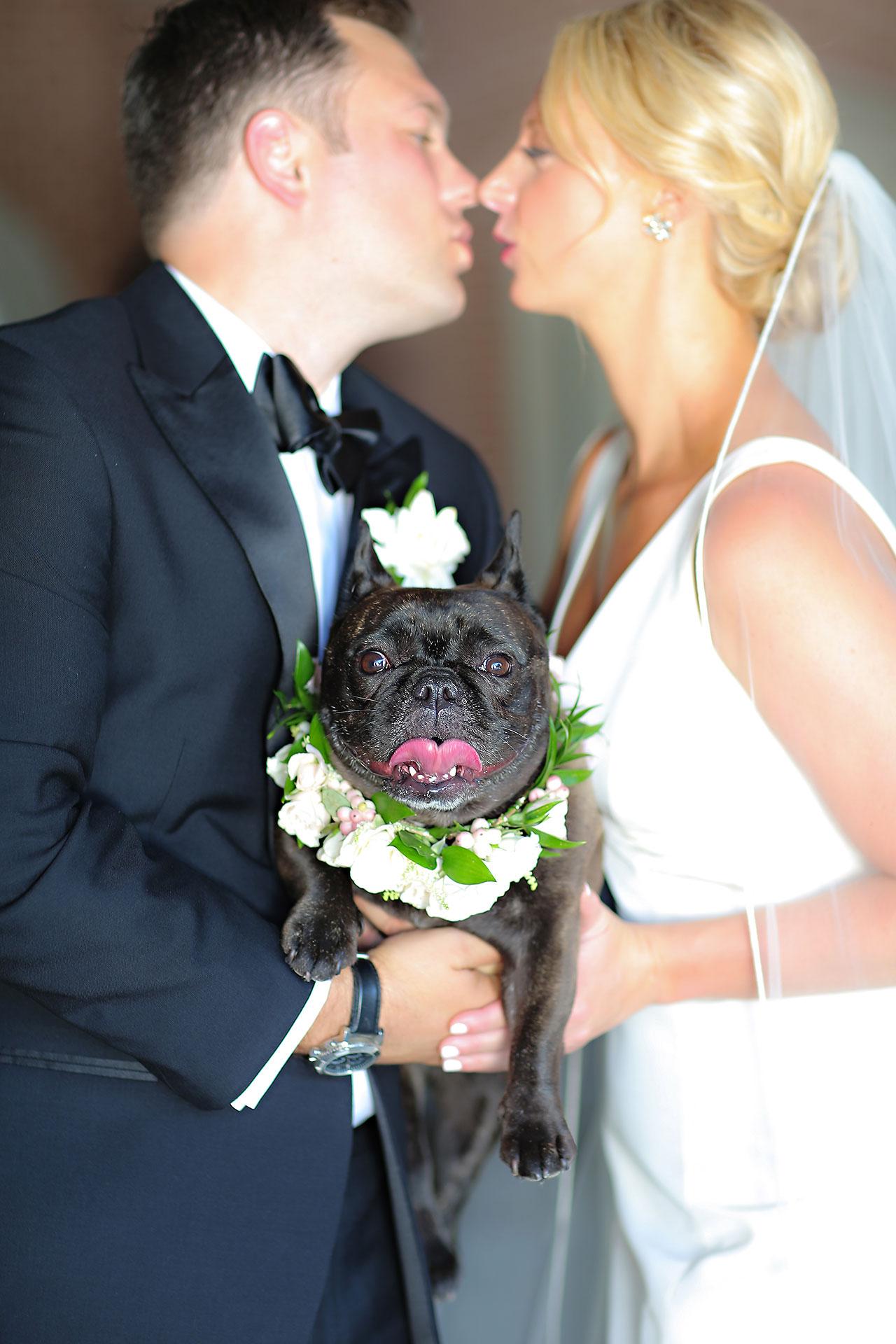 Chelsea Tom Lucas Estate Wedding 160