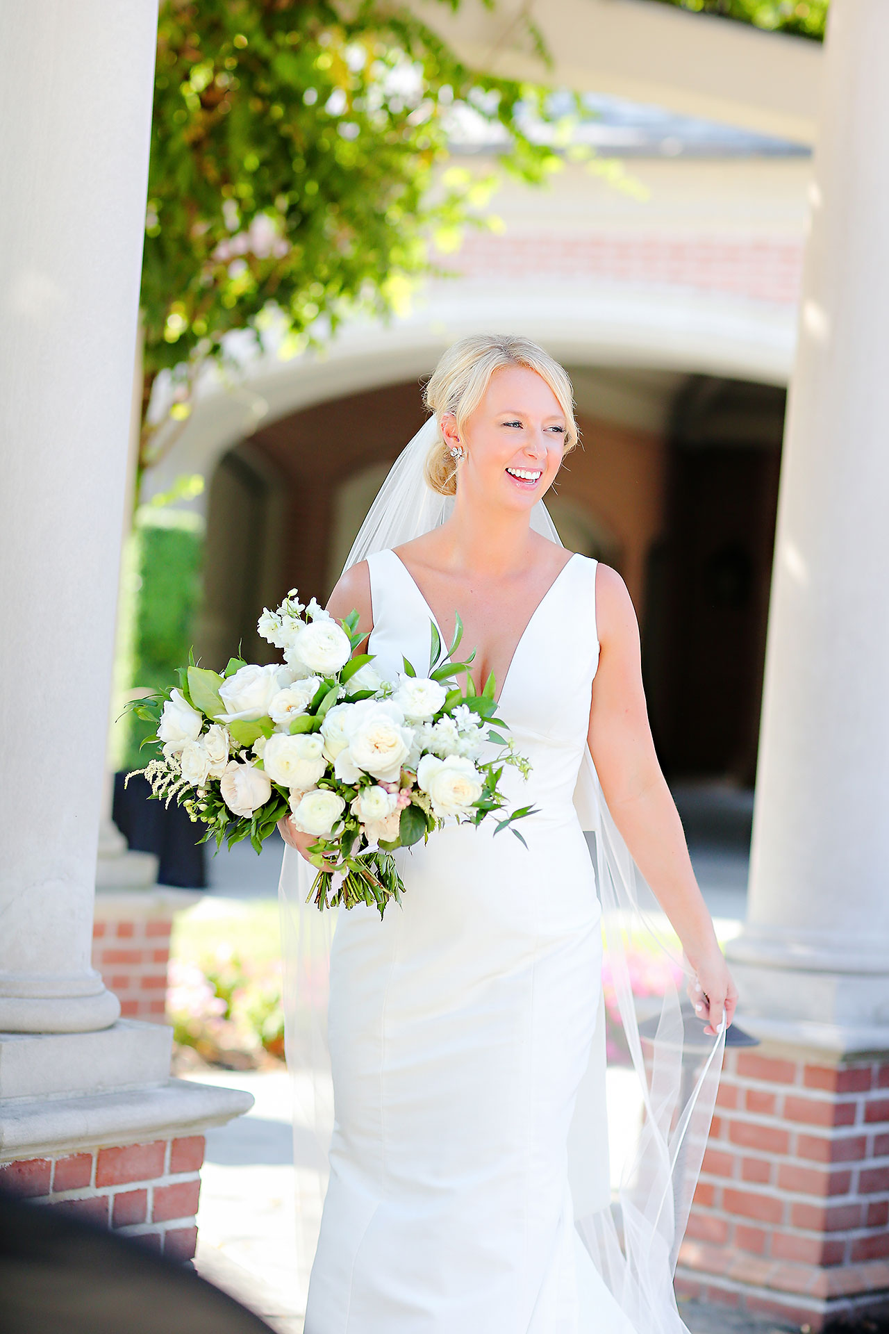 Chelsea Tom Lucas Estate Wedding 161