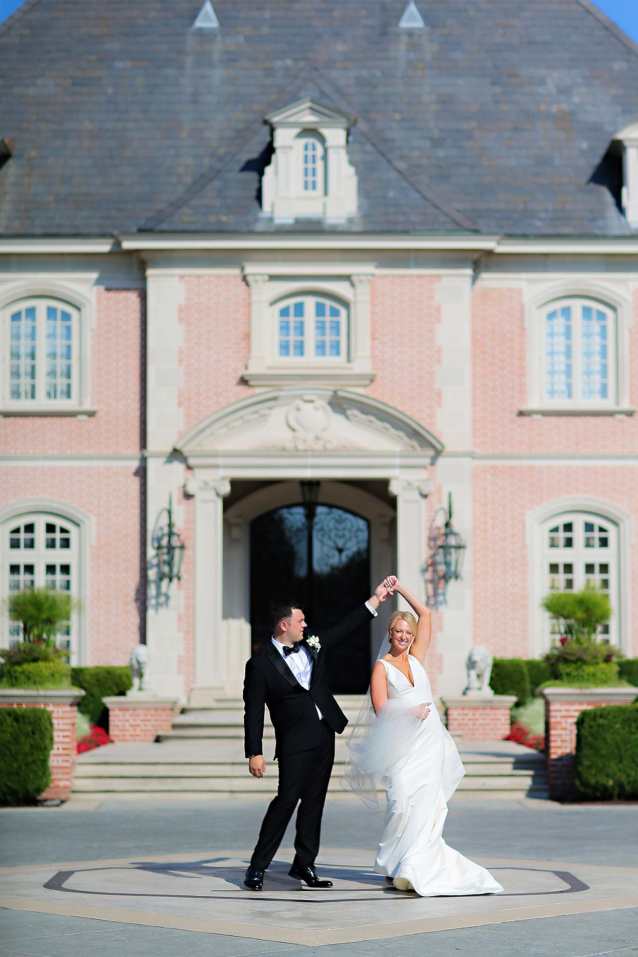 Chelsea Tom Lucas Estate Wedding 159