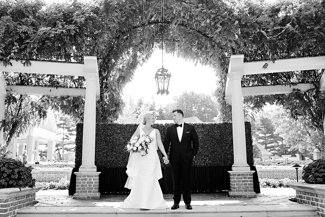 Chelsea Tom Lucas Estate Wedding 153