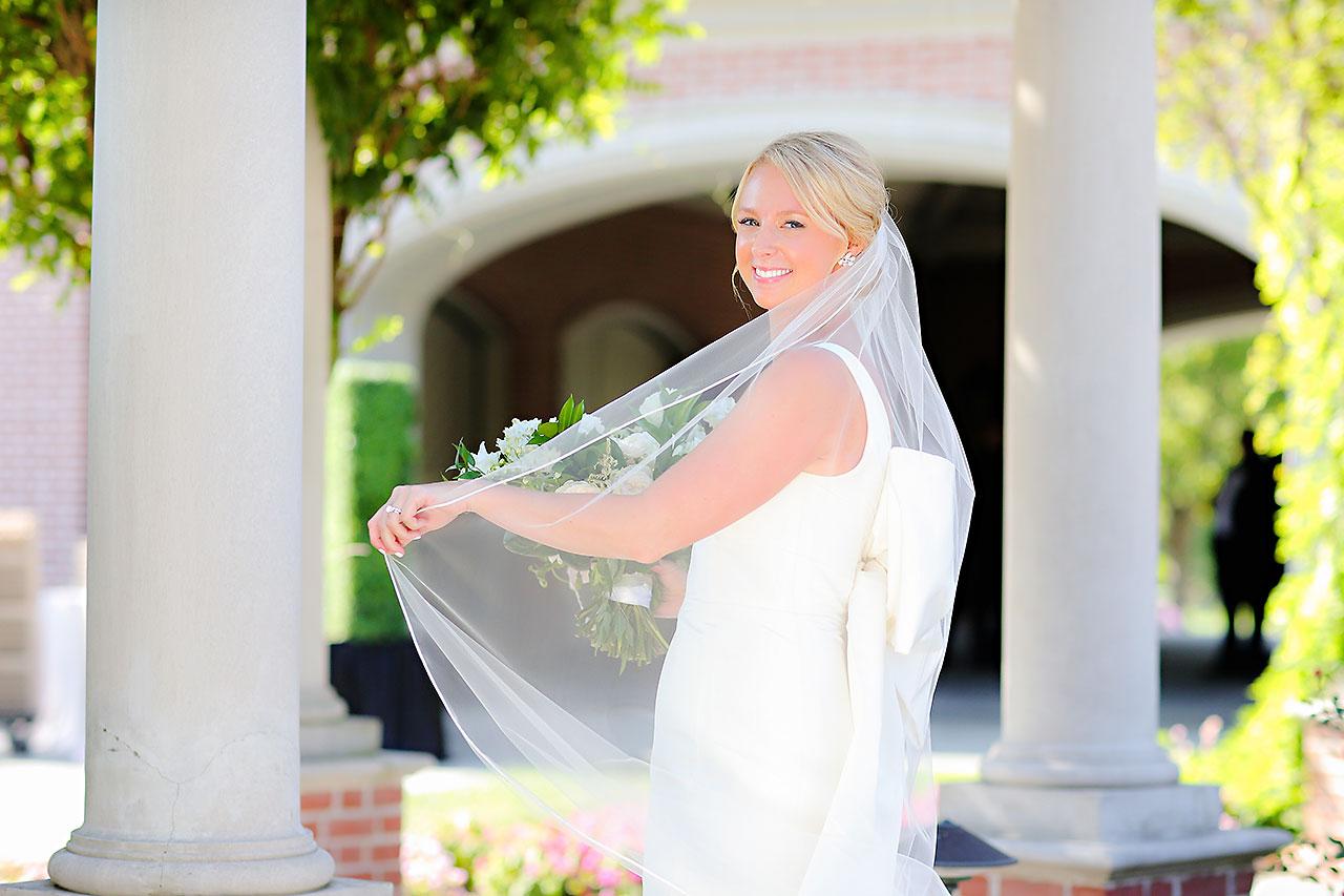 Chelsea Tom Lucas Estate Wedding 148