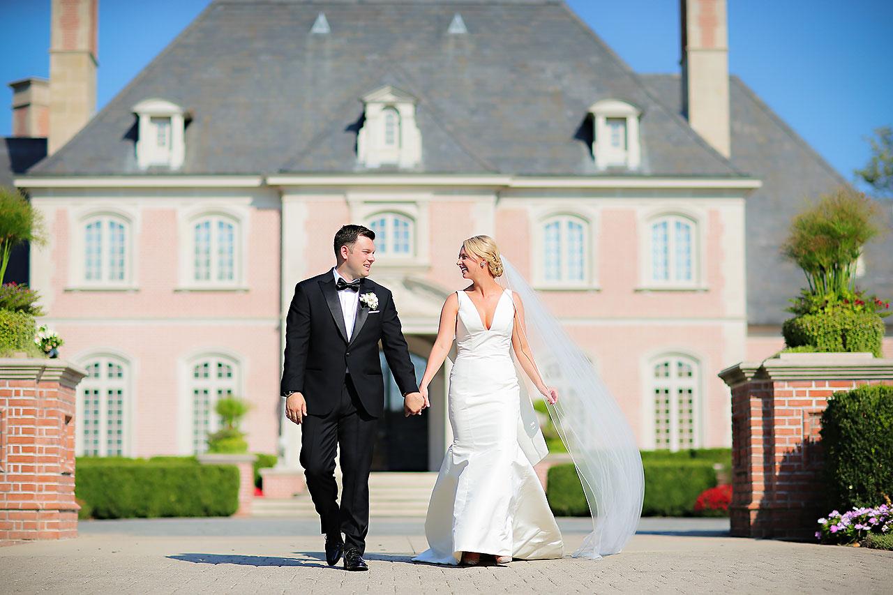 Chelsea Tom Lucas Estate Wedding 144