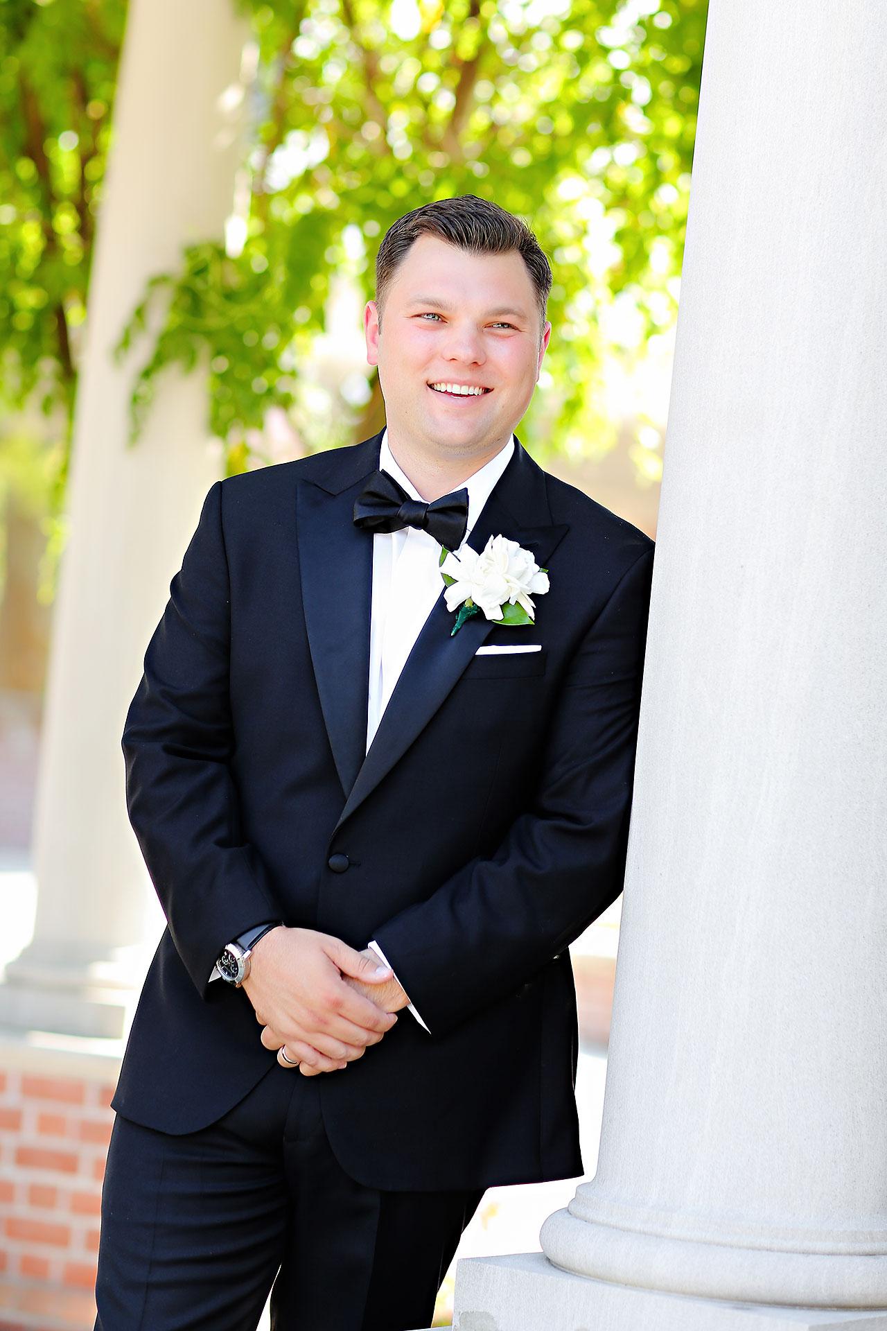 Chelsea Tom Lucas Estate Wedding 142