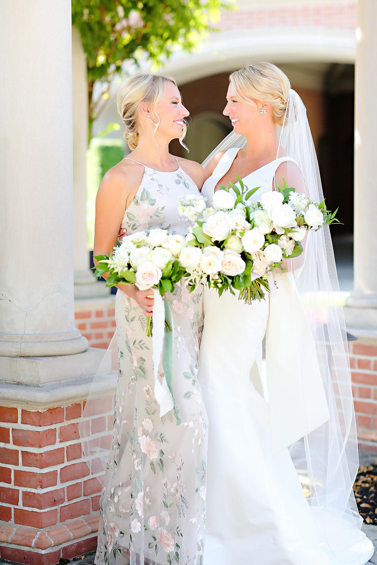 Chelsea Tom Lucas Estate Wedding 143