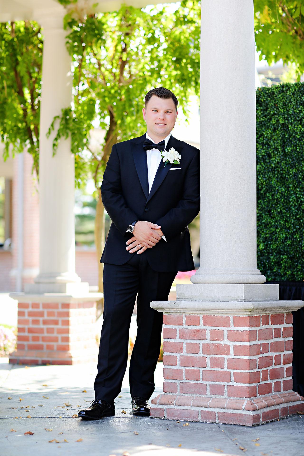 Chelsea Tom Lucas Estate Wedding 137