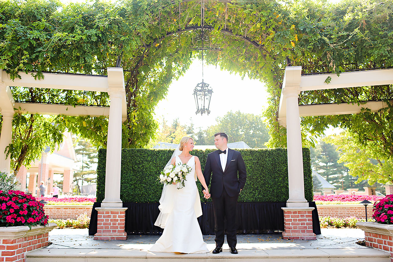 Chelsea Tom Lucas Estate Wedding 130