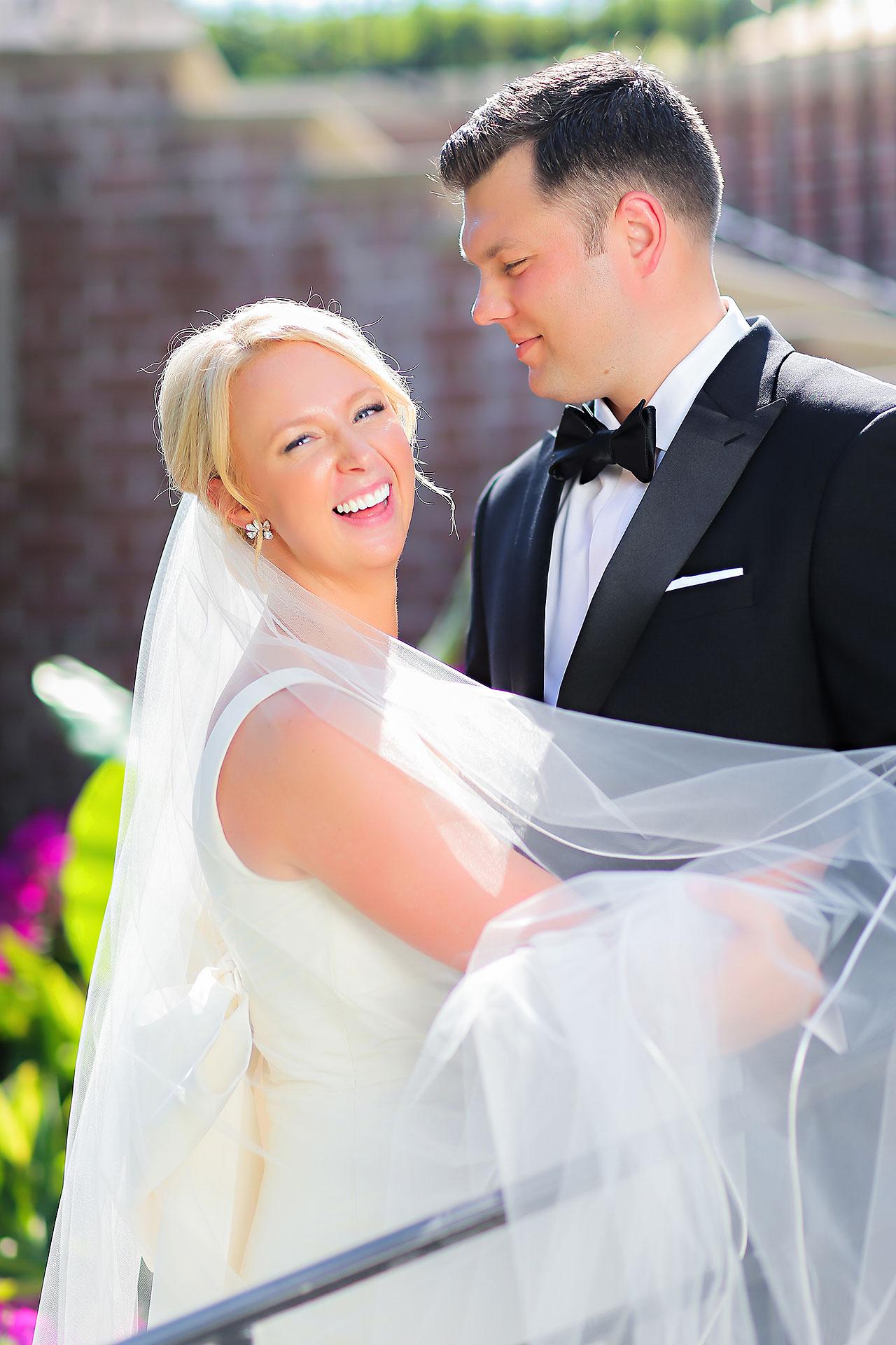 Chelsea Tom Lucas Estate Wedding 127