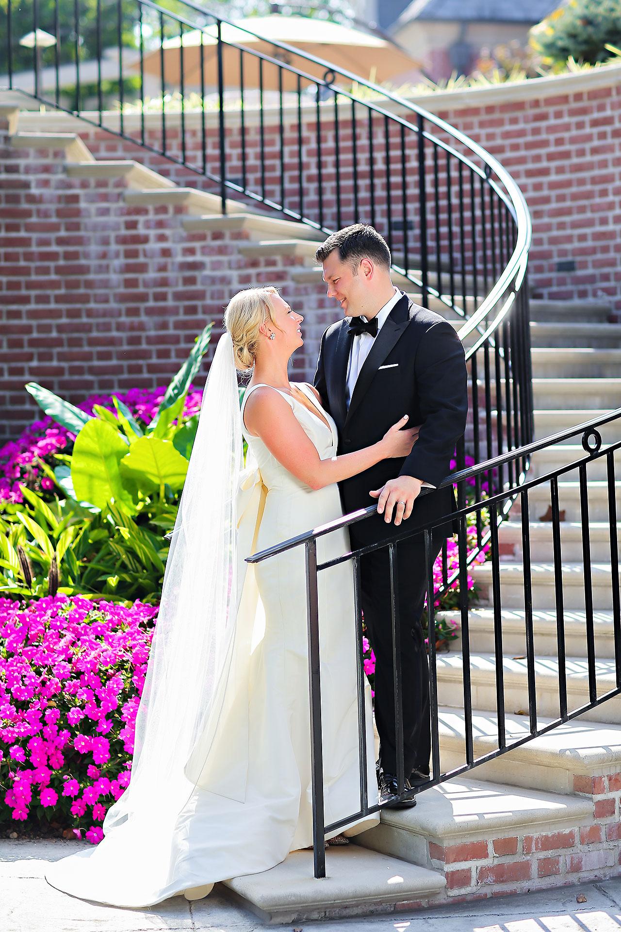 Chelsea Tom Lucas Estate Wedding 125