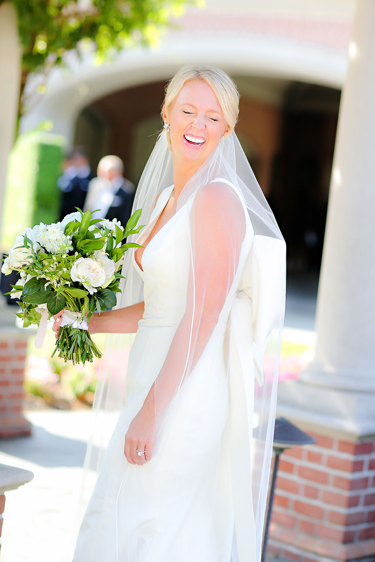 Chelsea Tom Lucas Estate Wedding 124