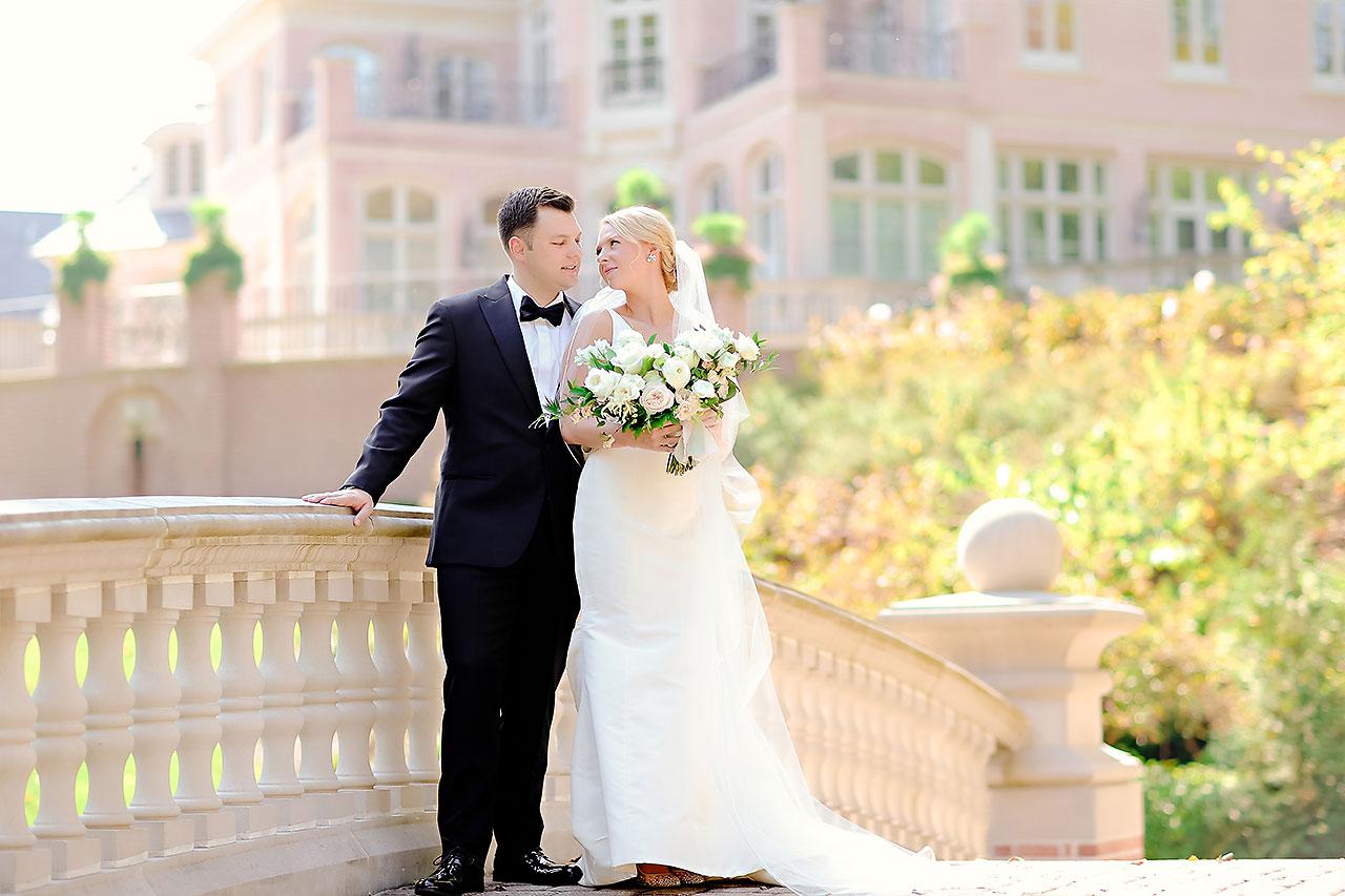 Chelsea Tom Lucas Estate Wedding 118