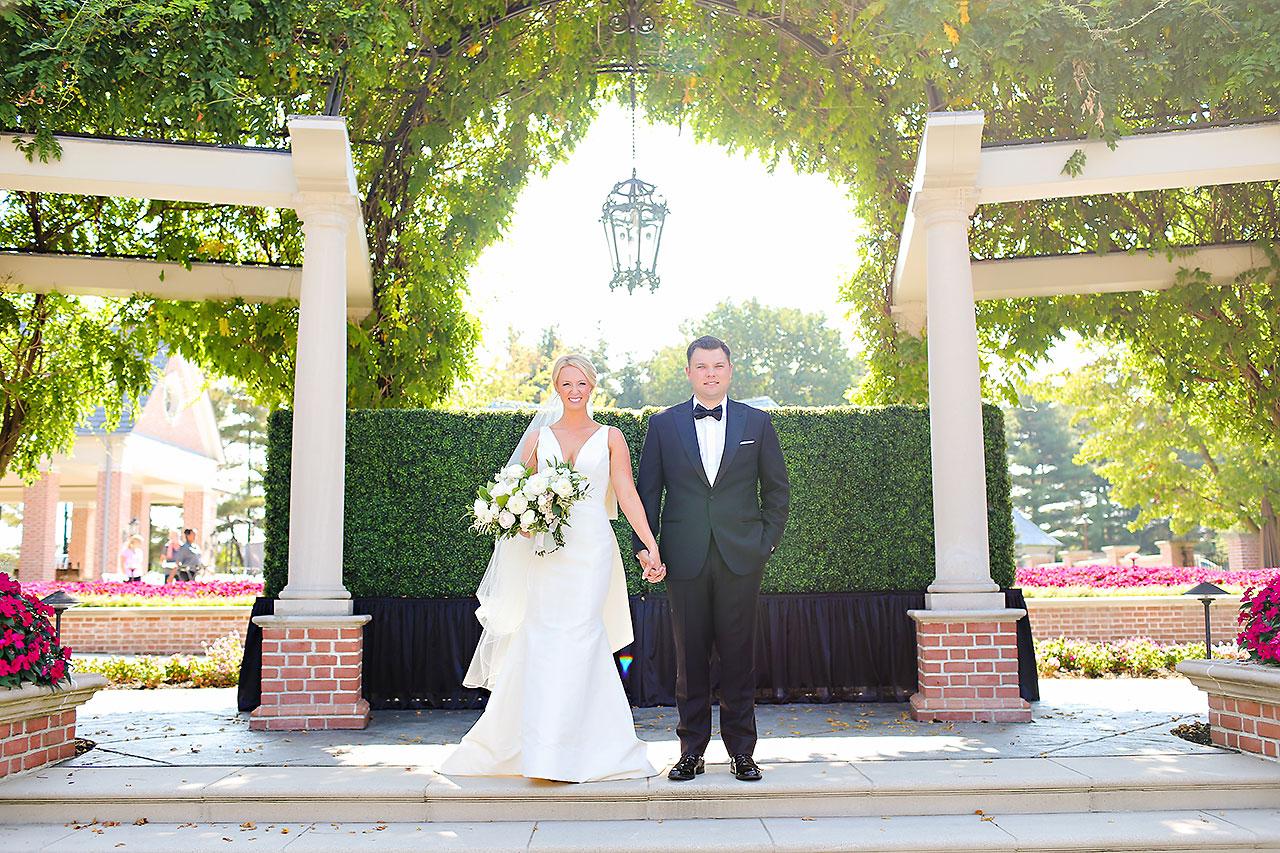 Chelsea Tom Lucas Estate Wedding 114