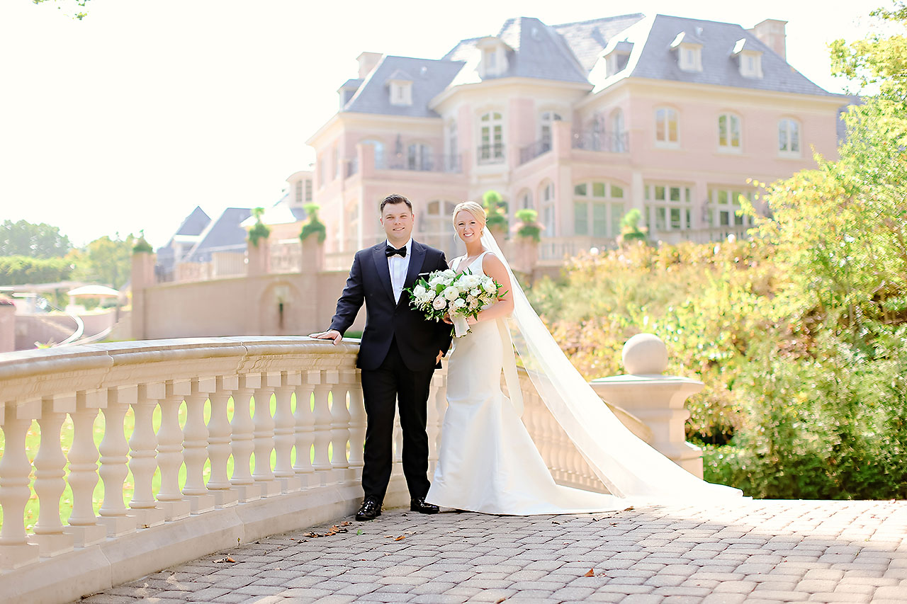 Chelsea Tom Lucas Estate Wedding 115