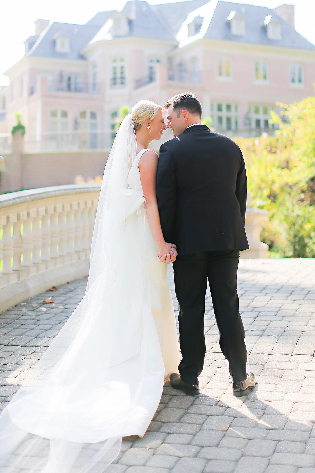 Chelsea Tom Lucas Estate Wedding 113