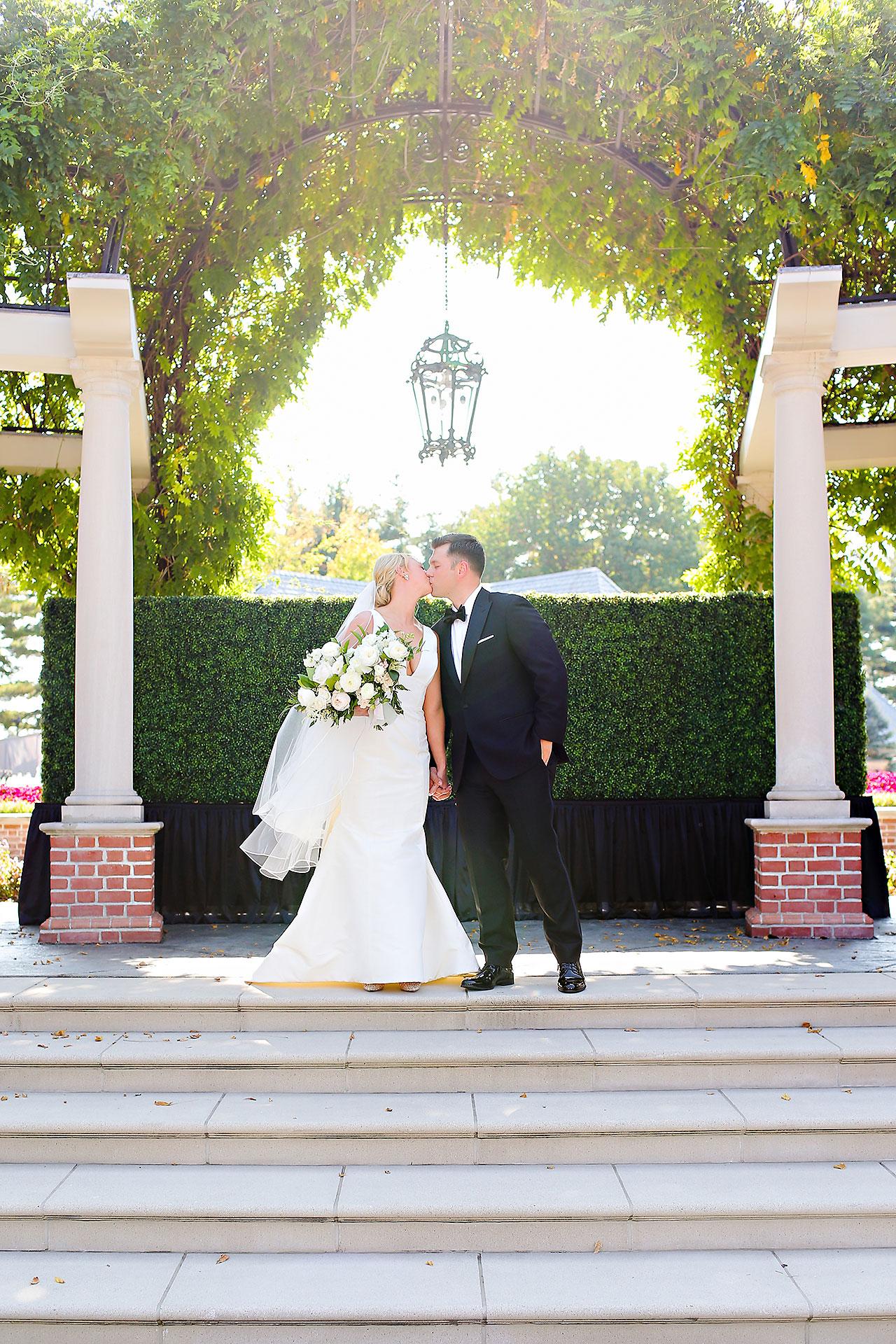 Chelsea Tom Lucas Estate Wedding 110