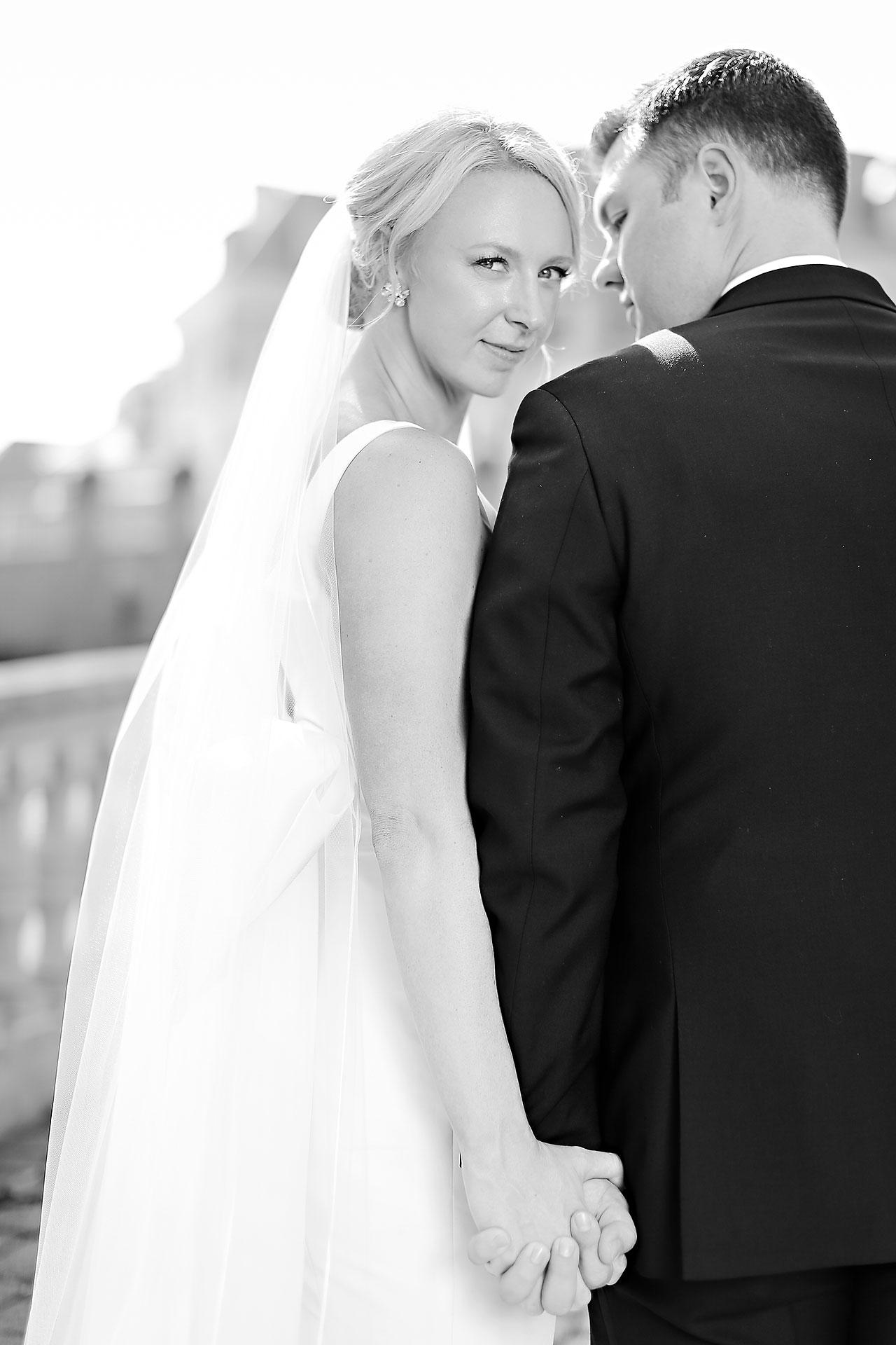 Chelsea Tom Lucas Estate Wedding 109