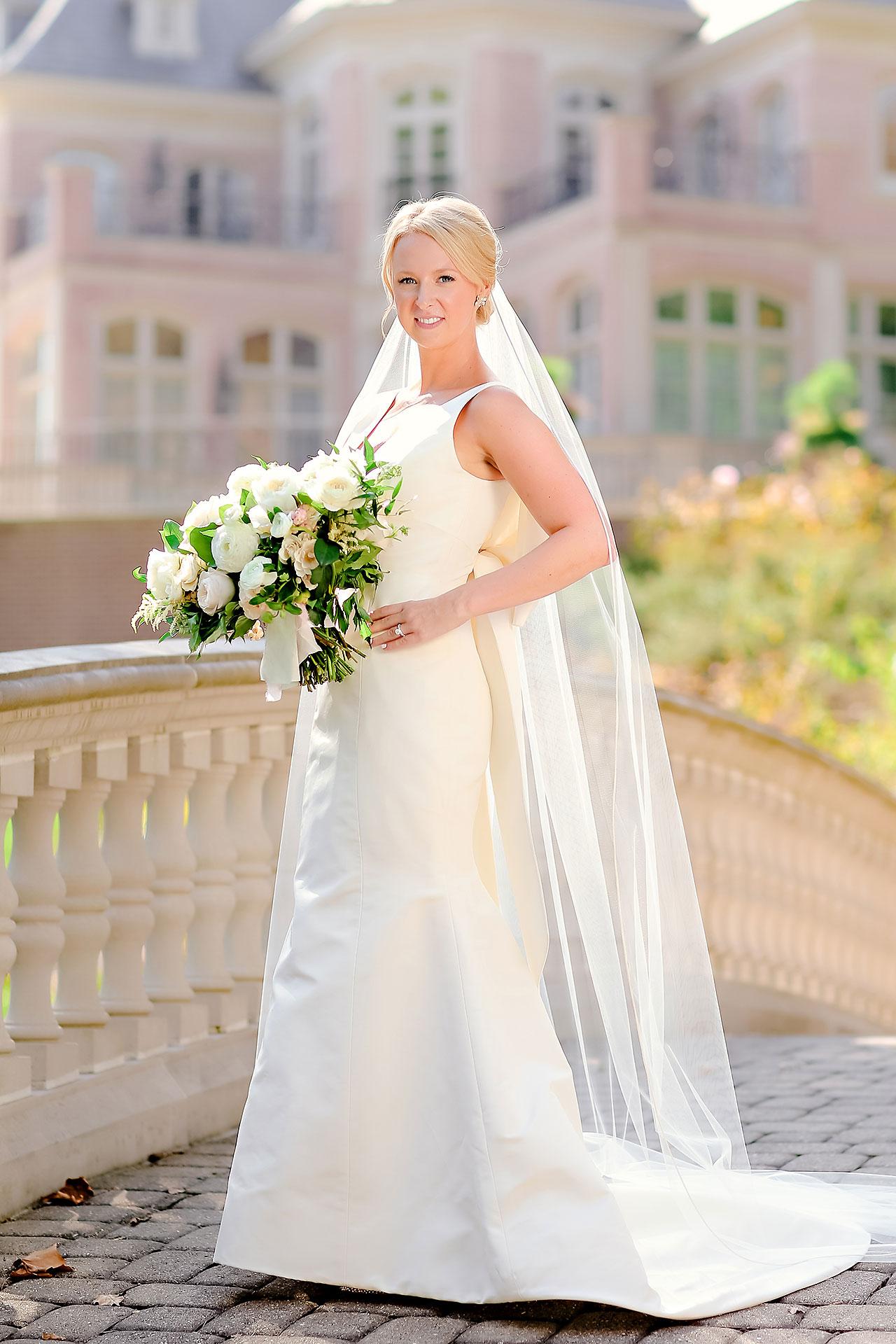 Chelsea Tom Lucas Estate Wedding 105