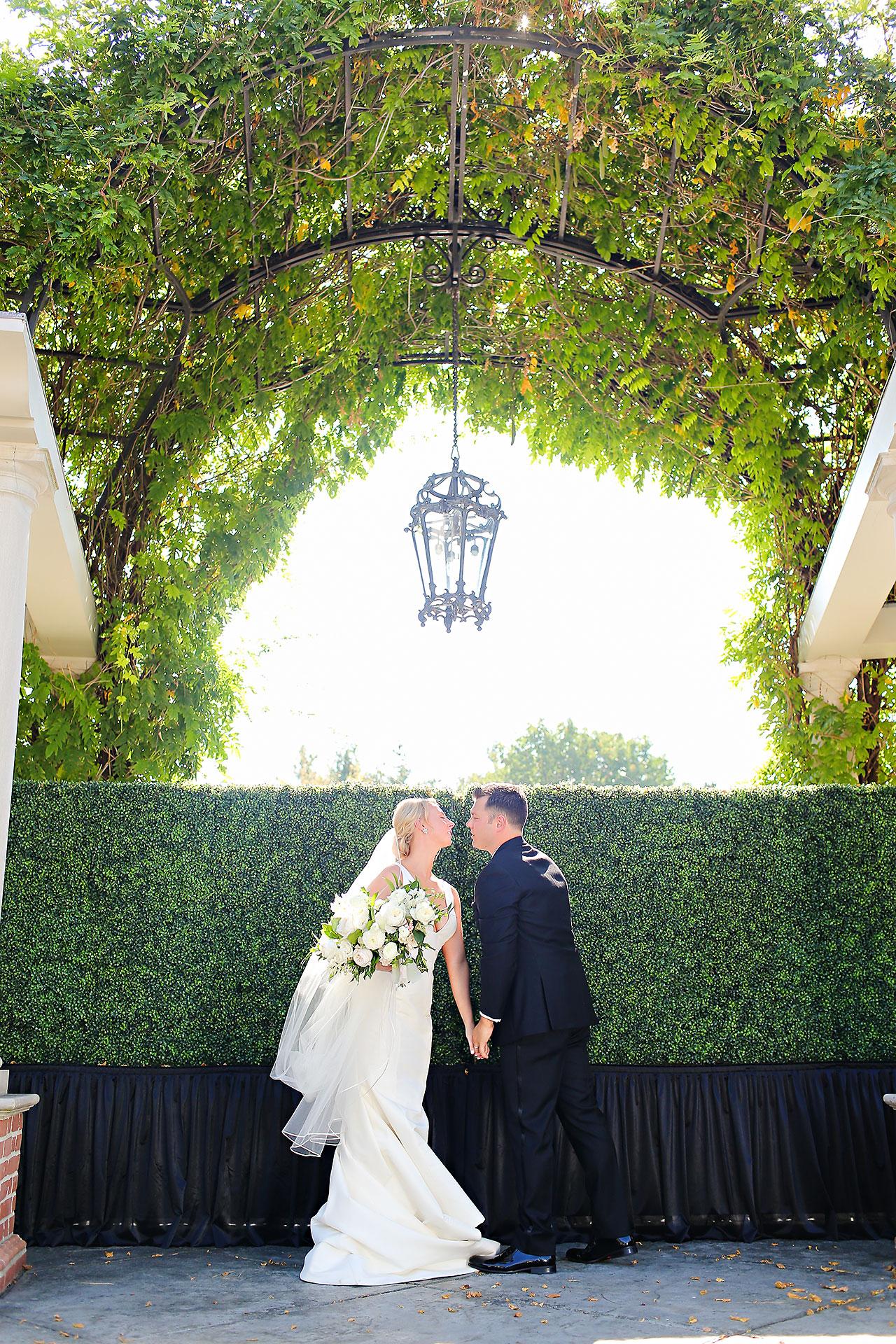 Chelsea Tom Lucas Estate Wedding 106