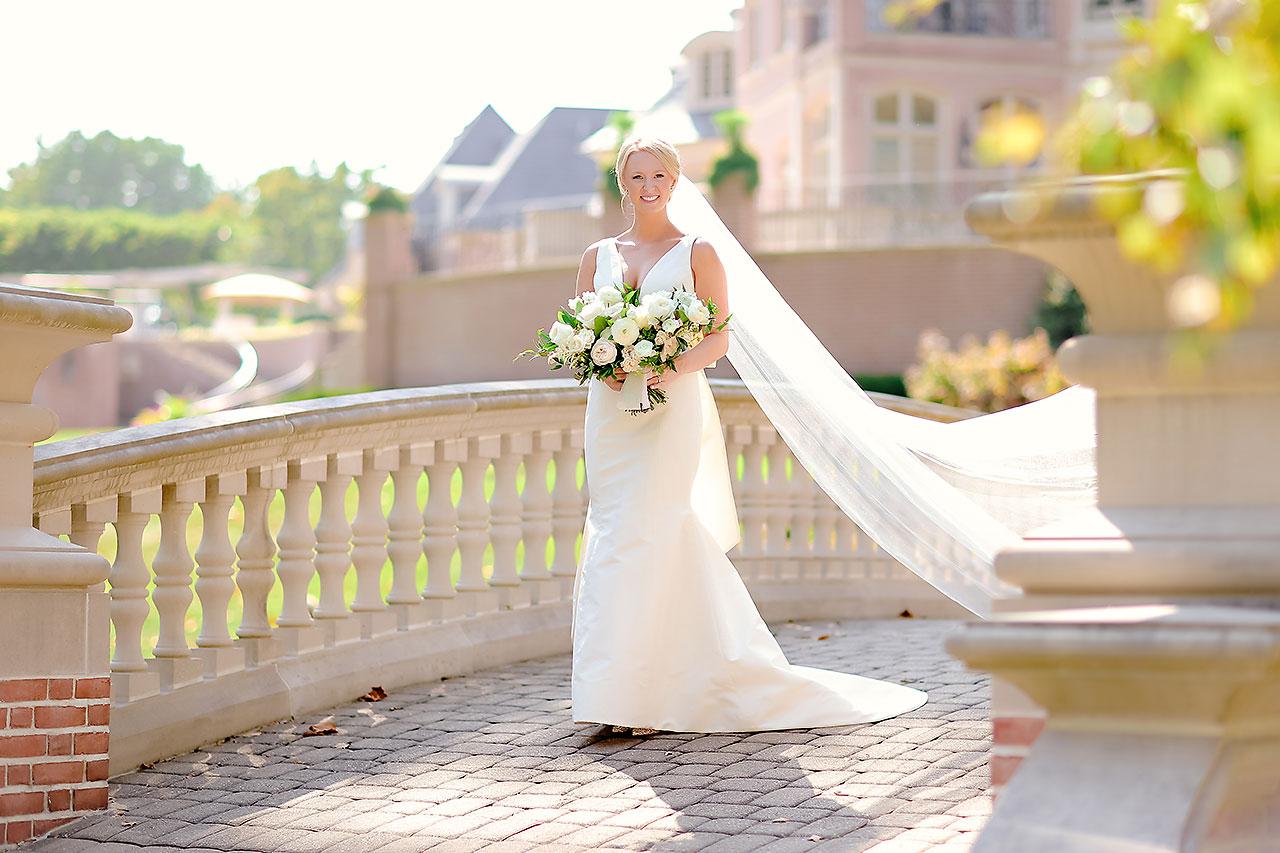 Chelsea Tom Lucas Estate Wedding 103