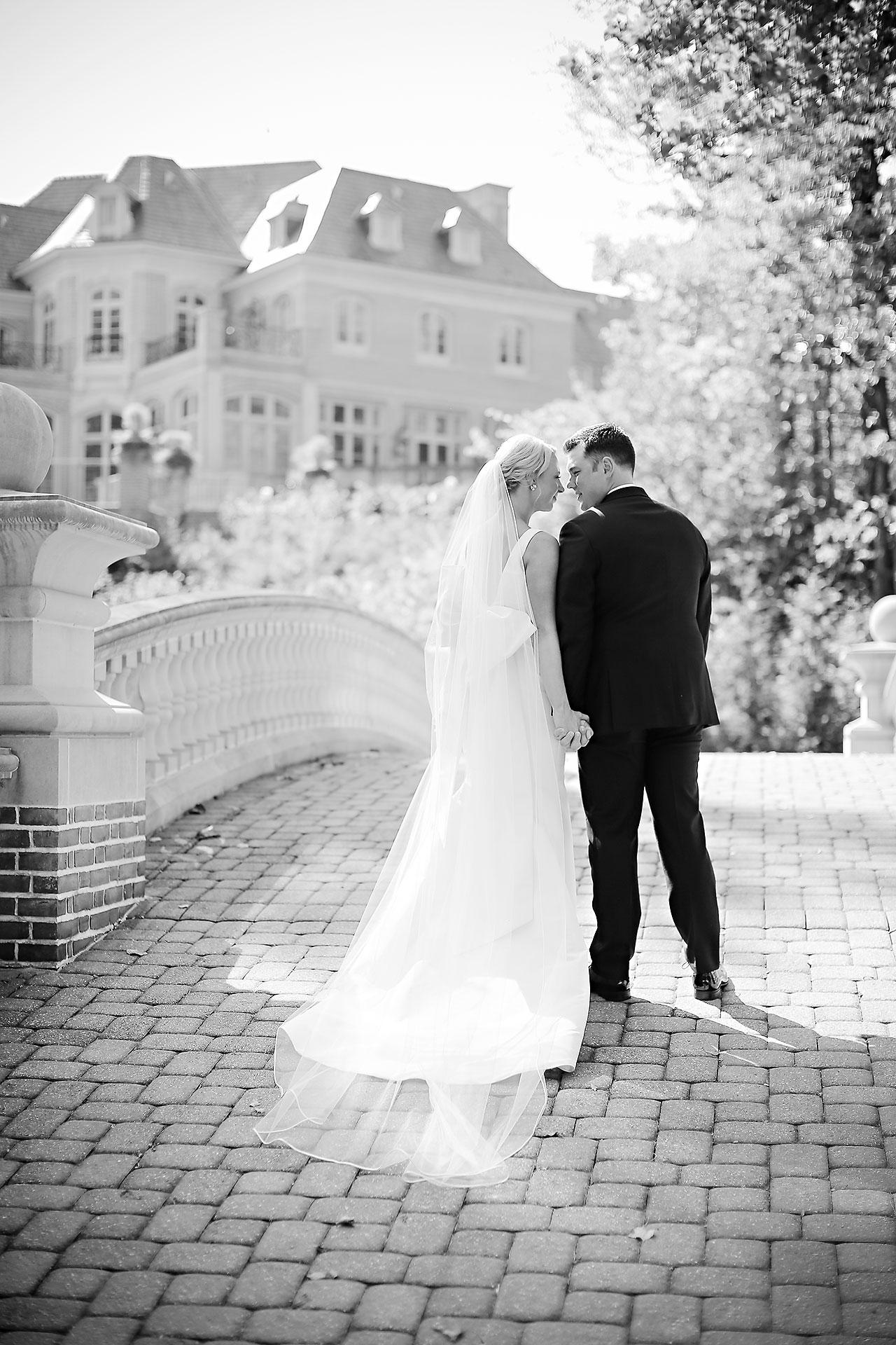 Chelsea Tom Lucas Estate Wedding 104