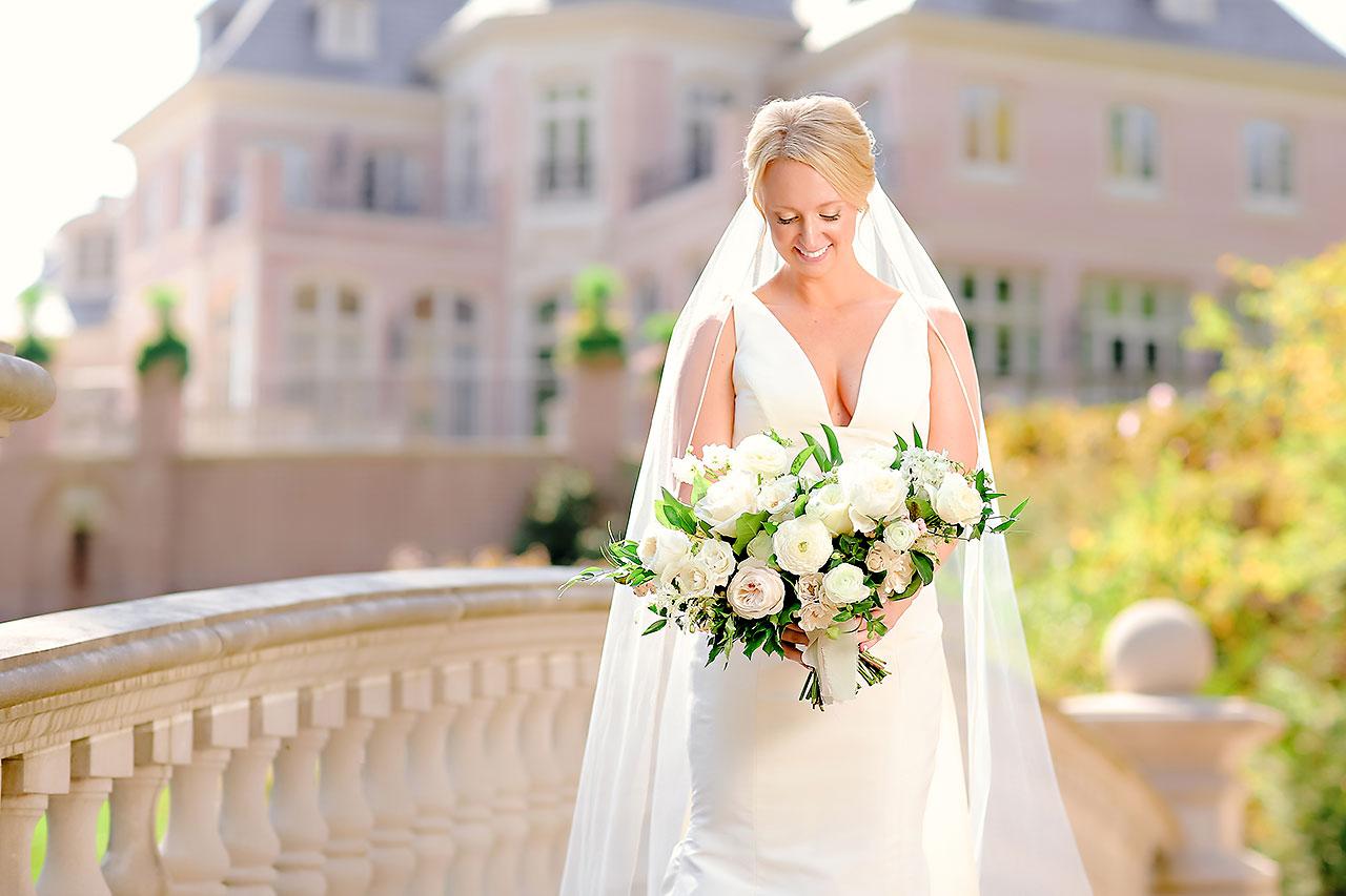 Chelsea Tom Lucas Estate Wedding 101