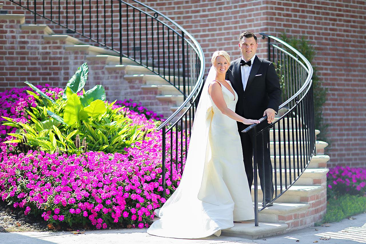 Chelsea Tom Lucas Estate Wedding 102