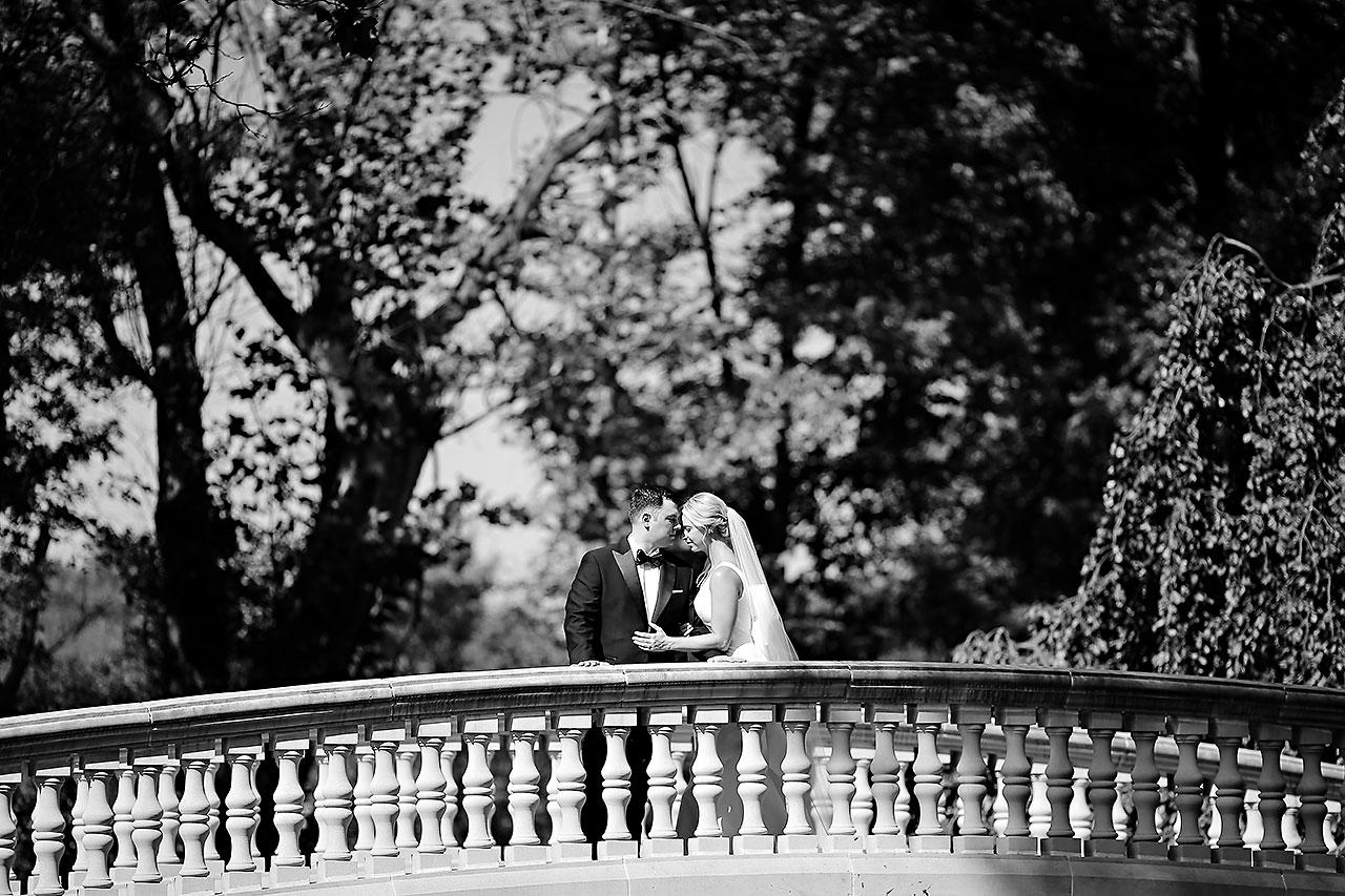 Chelsea Tom Lucas Estate Wedding 098