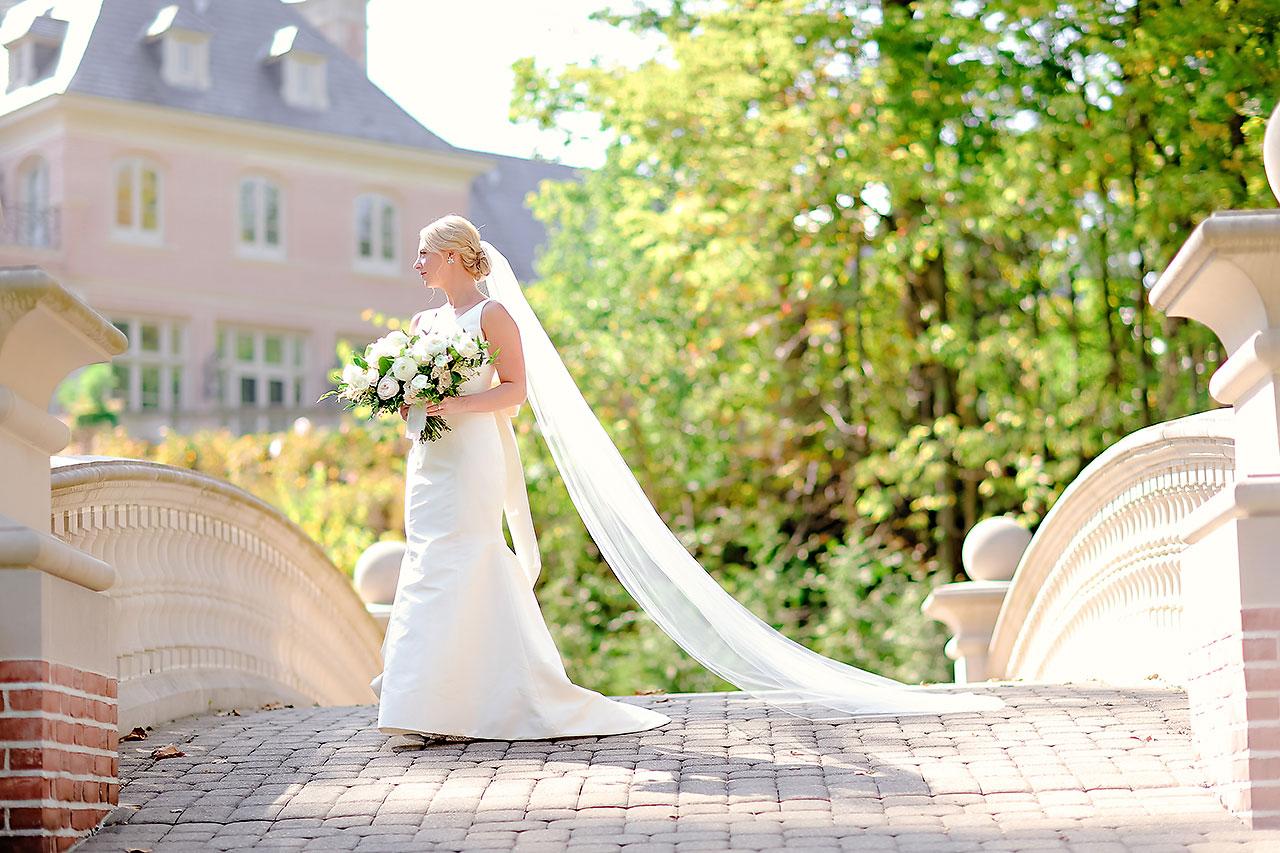Chelsea Tom Lucas Estate Wedding 099