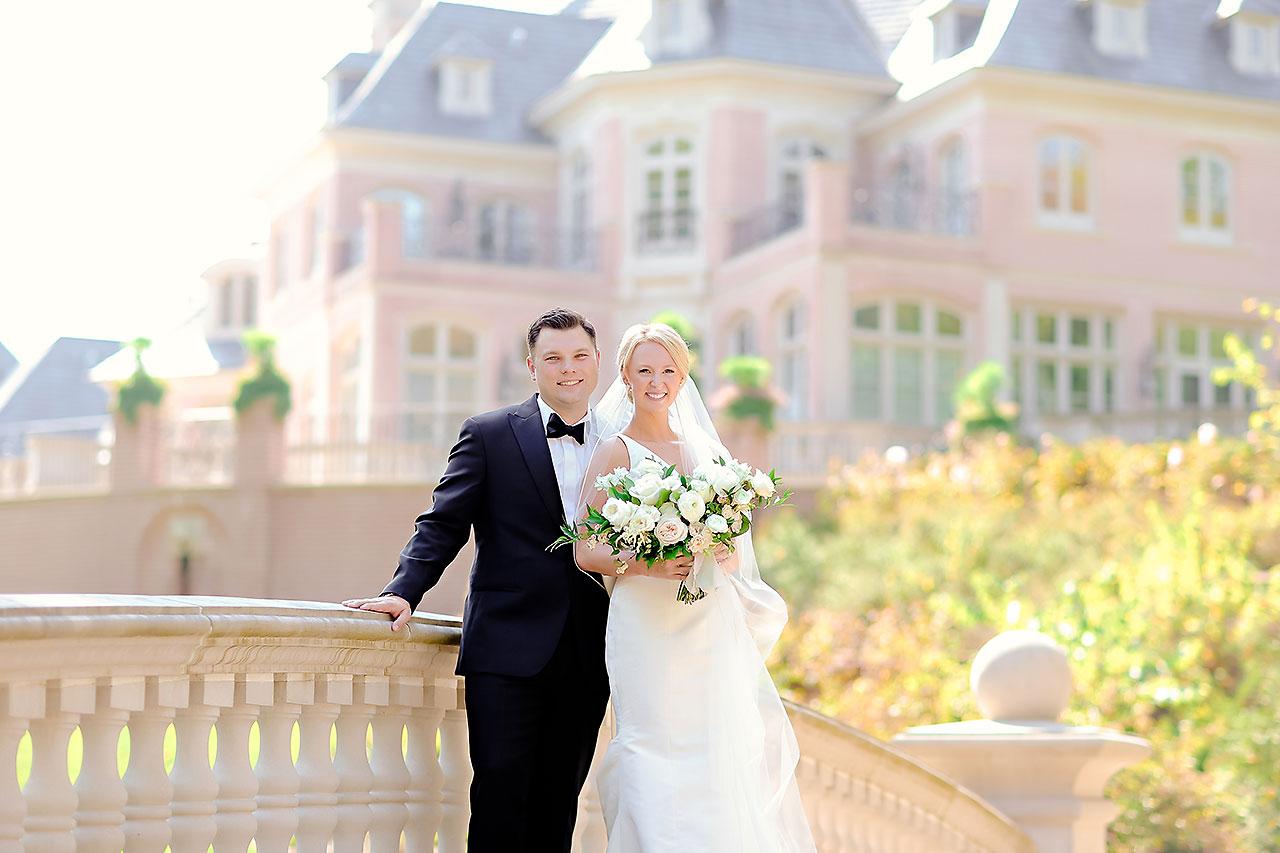 Chelsea Tom Lucas Estate Wedding 100