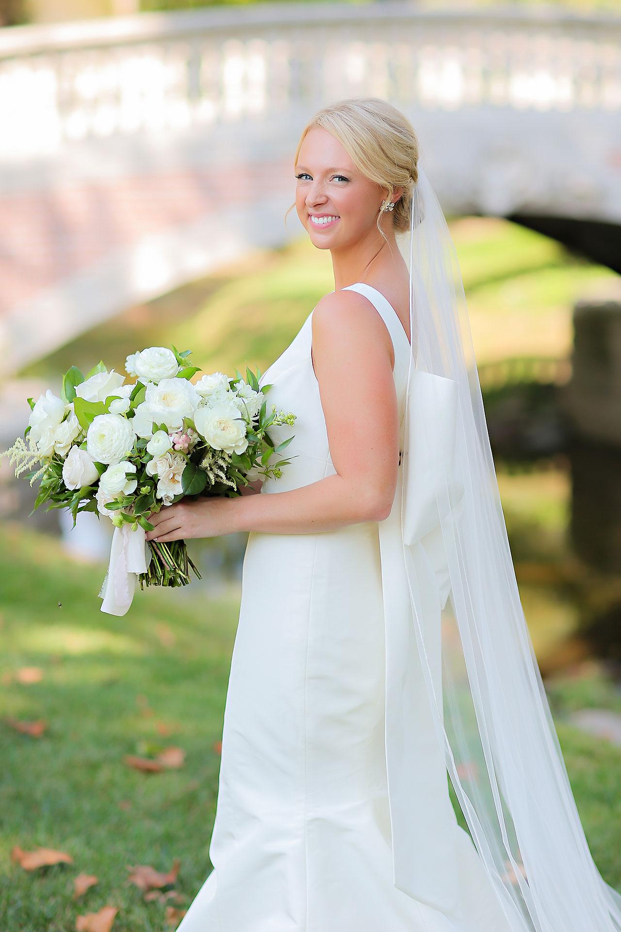 Chelsea Tom Lucas Estate Wedding 096