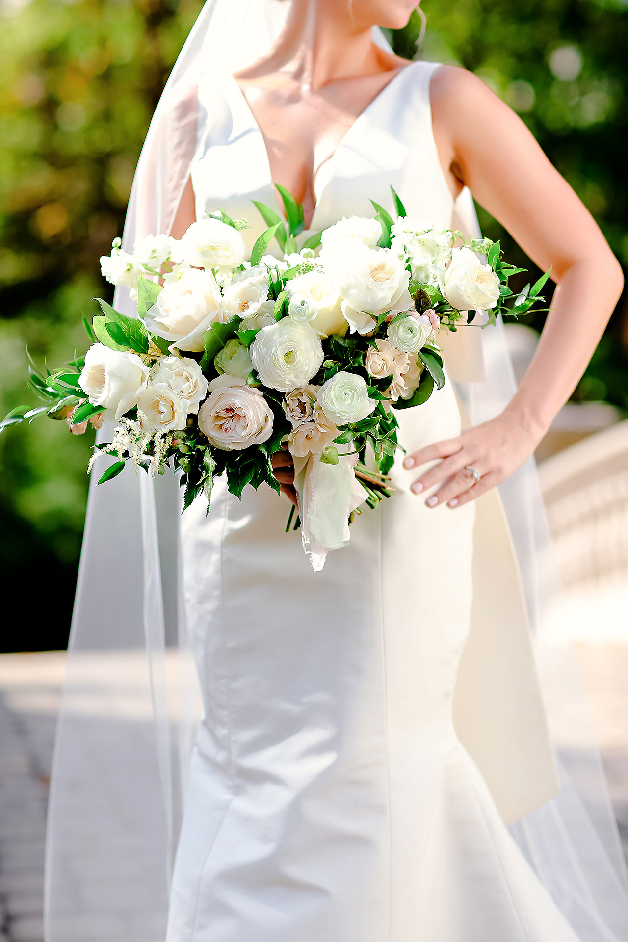 Chelsea Tom Lucas Estate Wedding 093