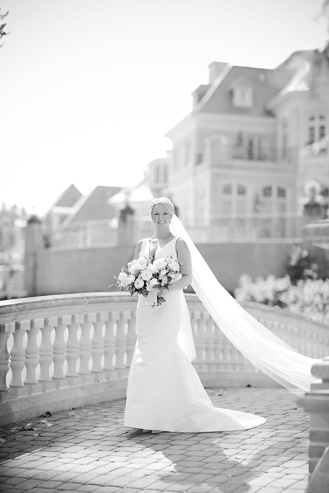 Chelsea Tom Lucas Estate Wedding 094