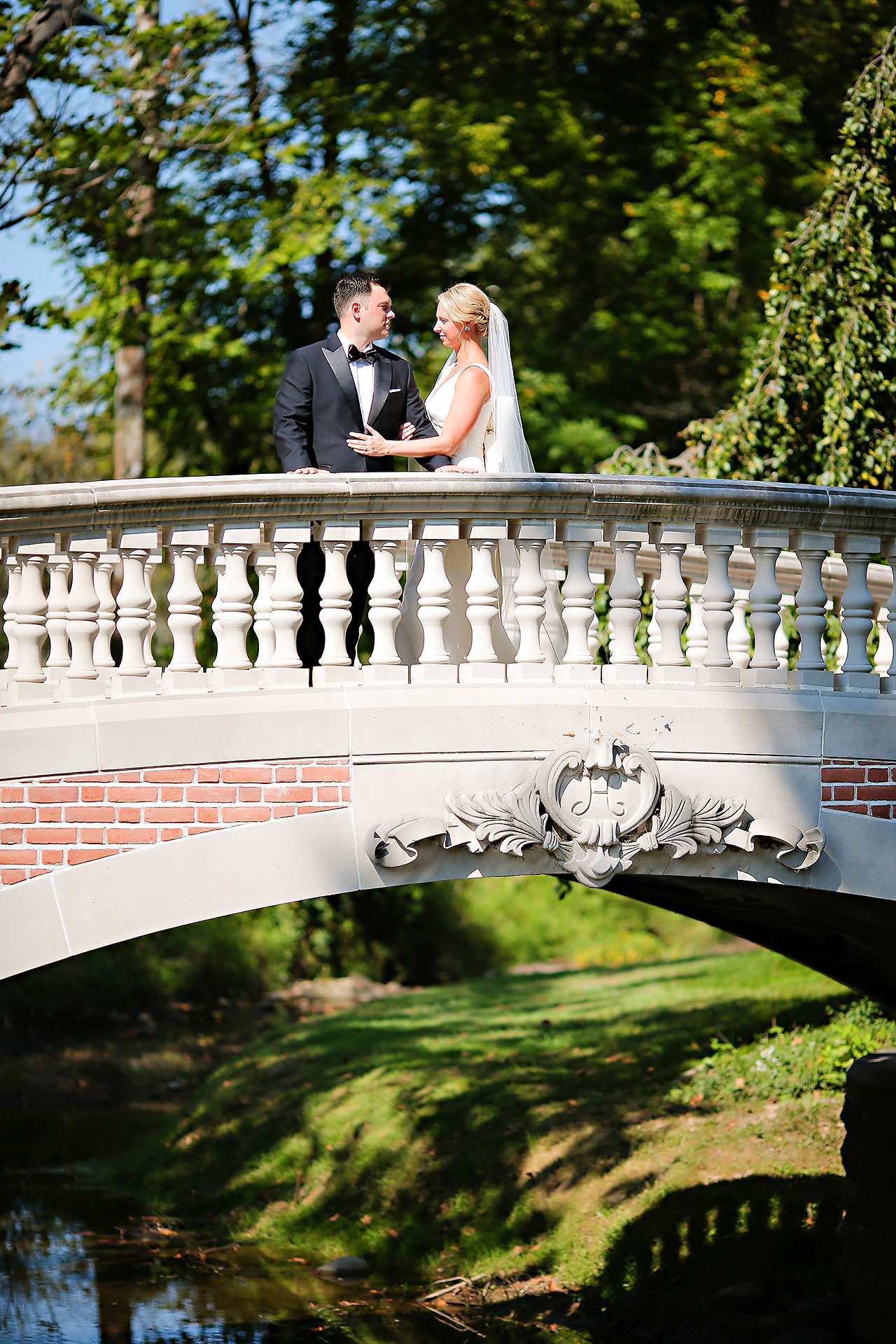 Chelsea Tom Lucas Estate Wedding 095