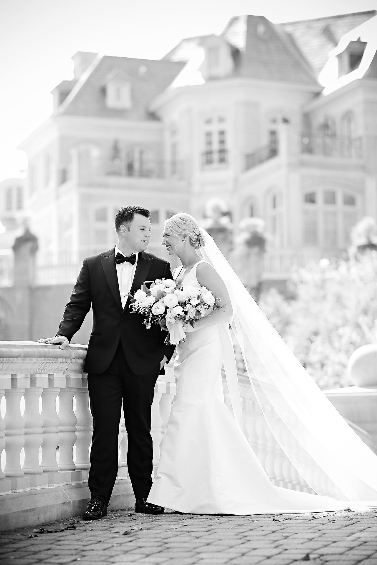Chelsea Tom Lucas Estate Wedding 088