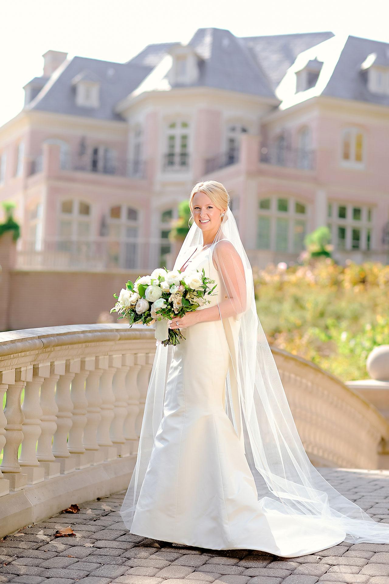 Chelsea Tom Lucas Estate Wedding 085