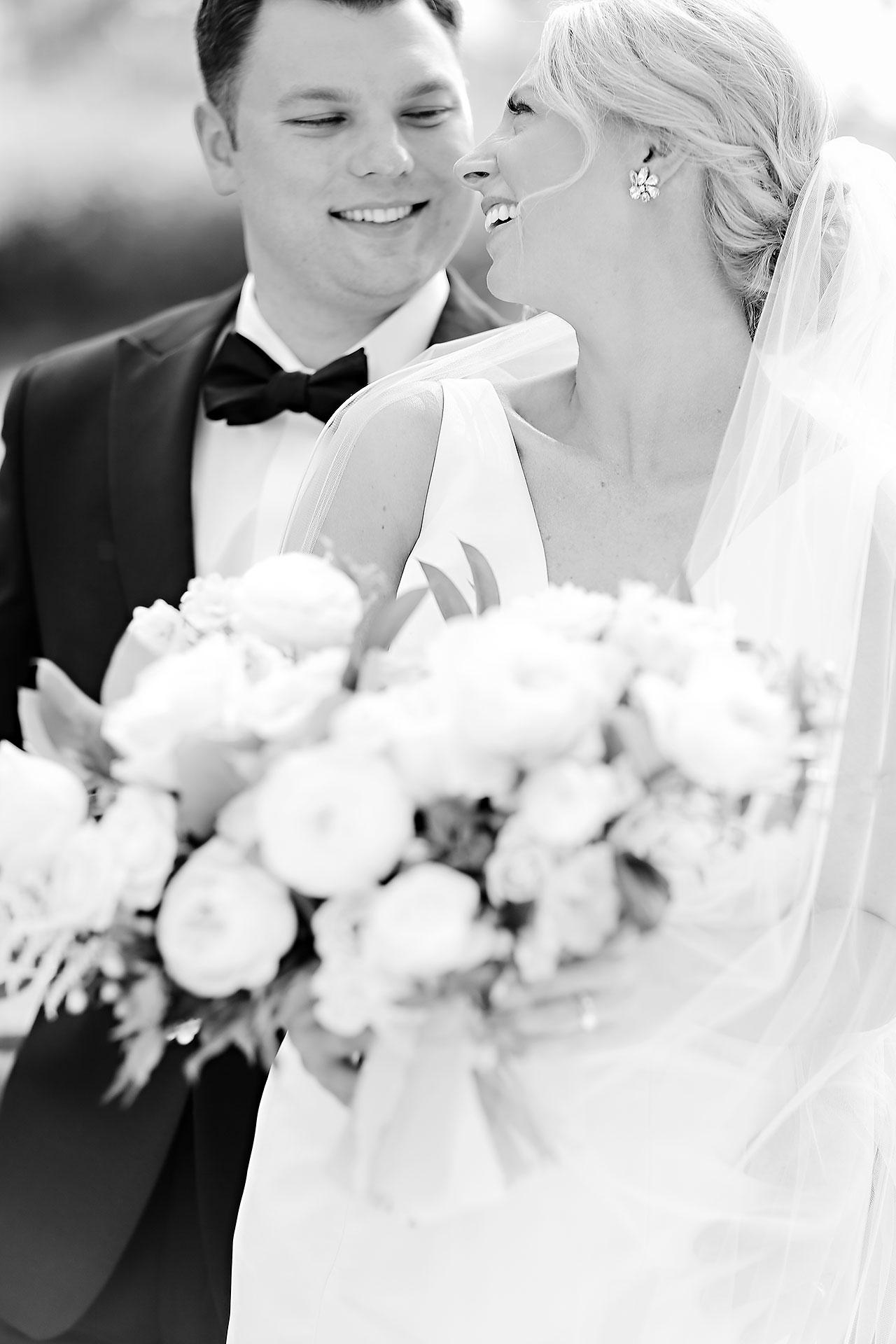 Chelsea Tom Lucas Estate Wedding 086