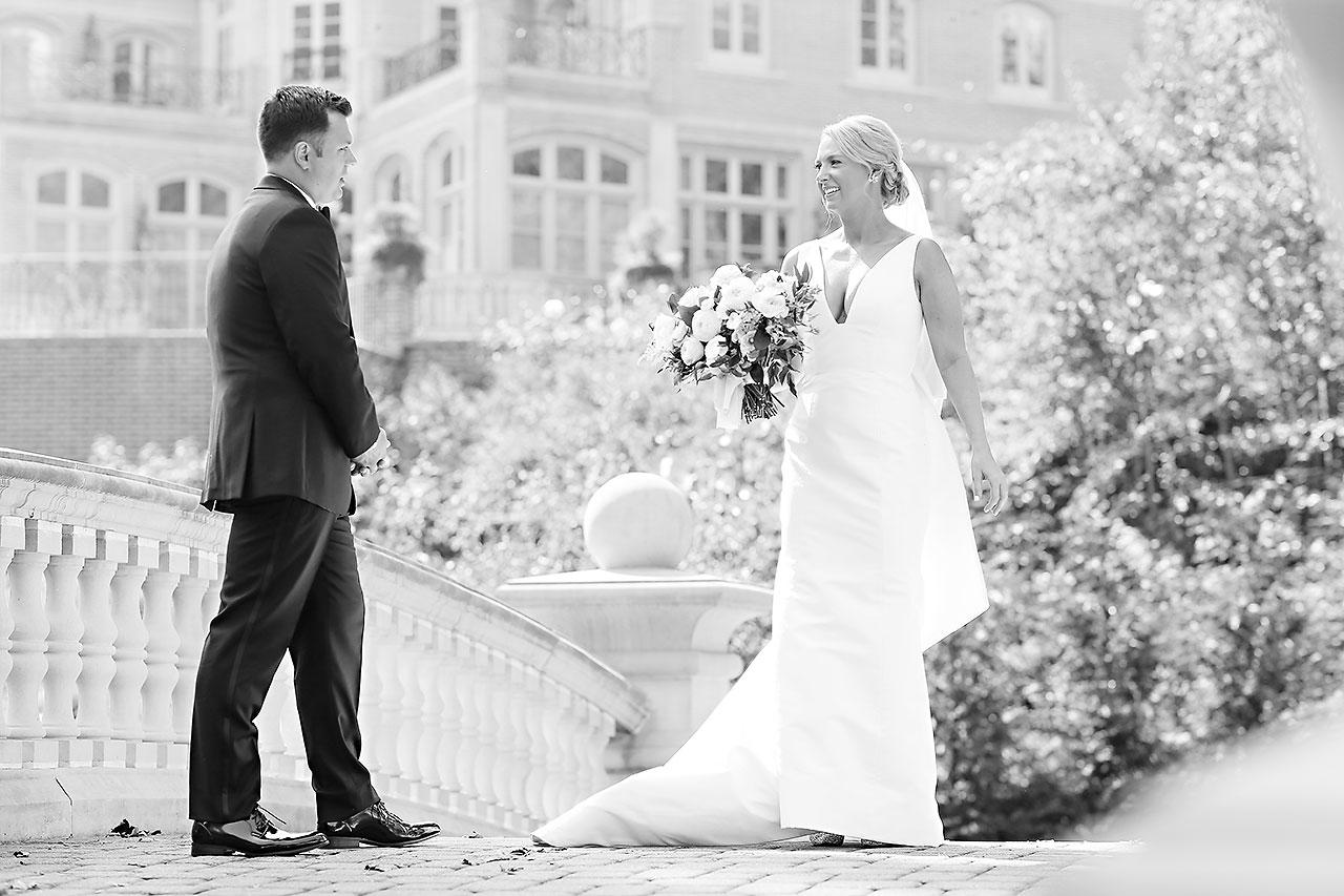 Chelsea Tom Lucas Estate Wedding 082