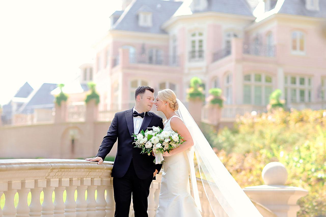 Chelsea Tom Lucas Estate Wedding 080
