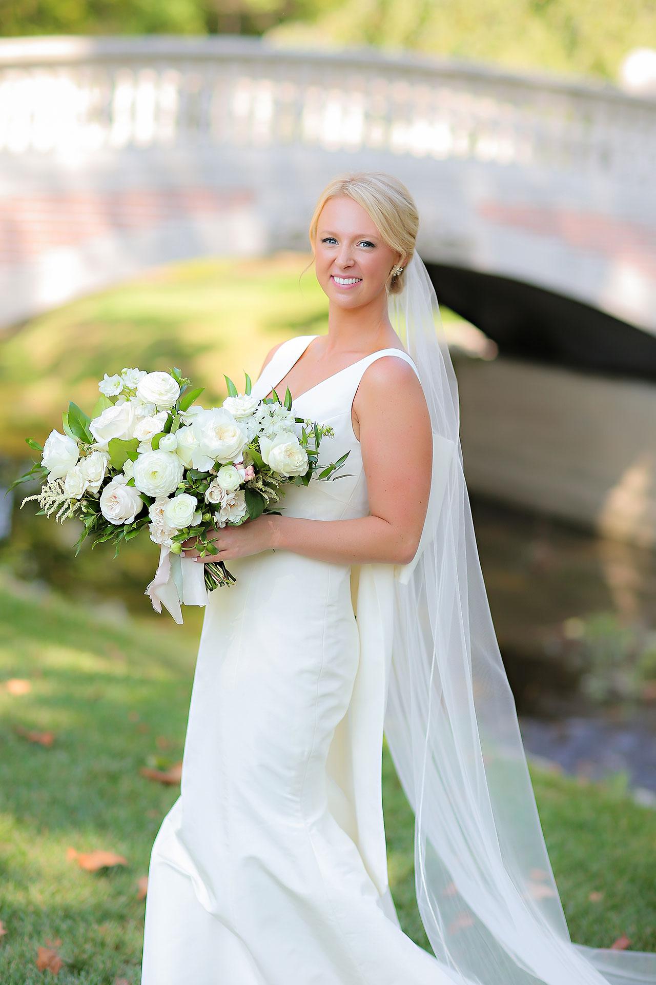 Chelsea Tom Lucas Estate Wedding 076
