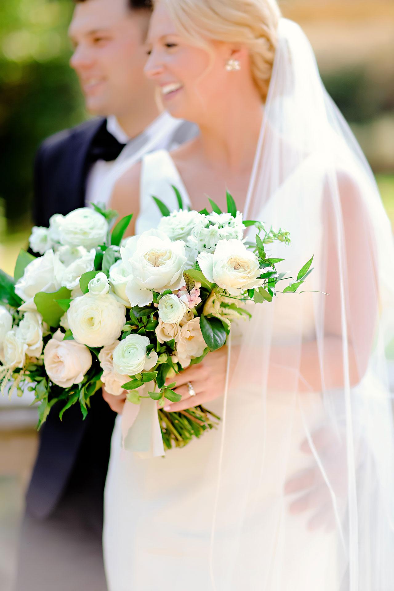 Chelsea Tom Lucas Estate Wedding 077
