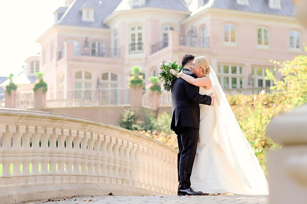 Chelsea Tom Lucas Estate Wedding 078