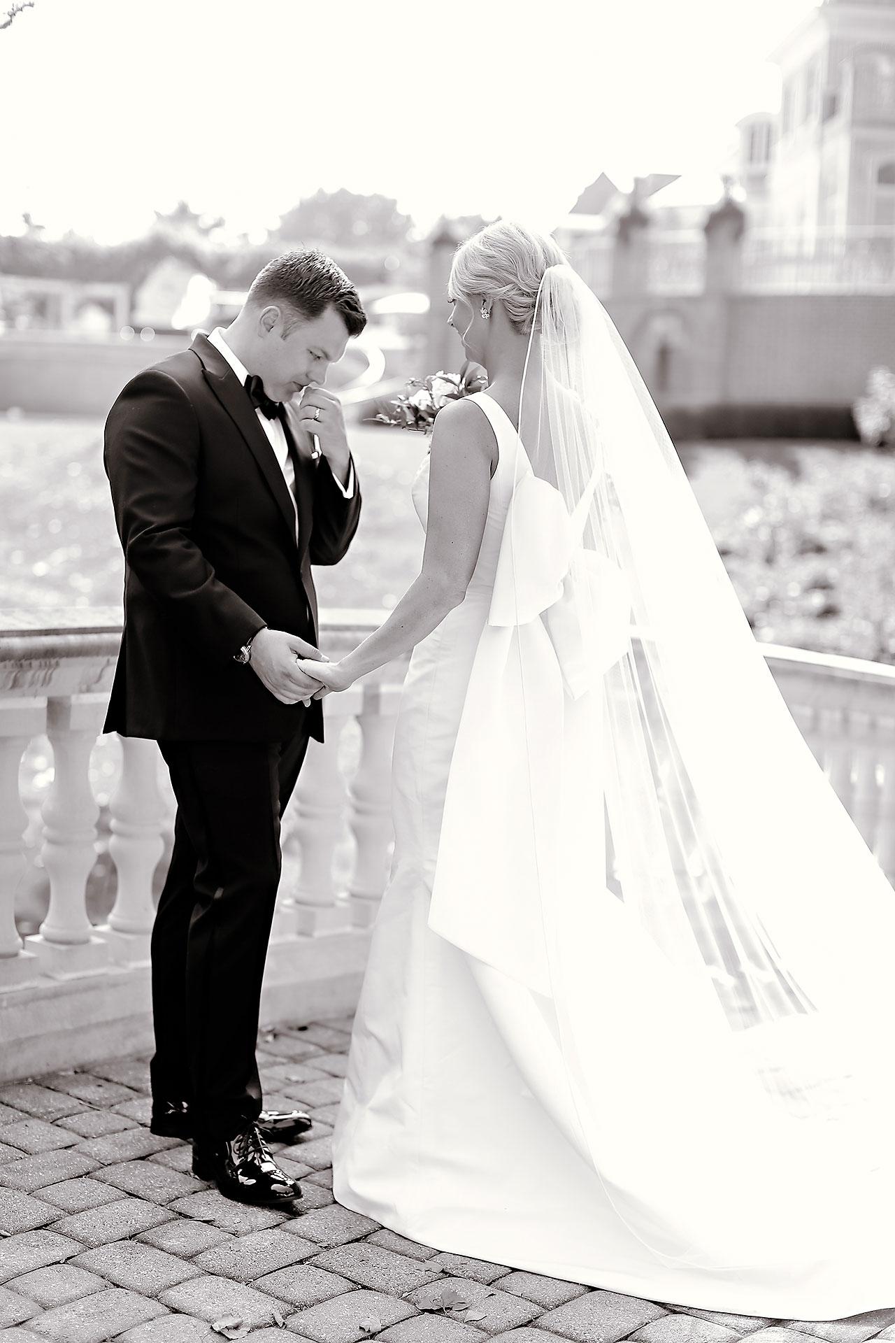 Chelsea Tom Lucas Estate Wedding 074