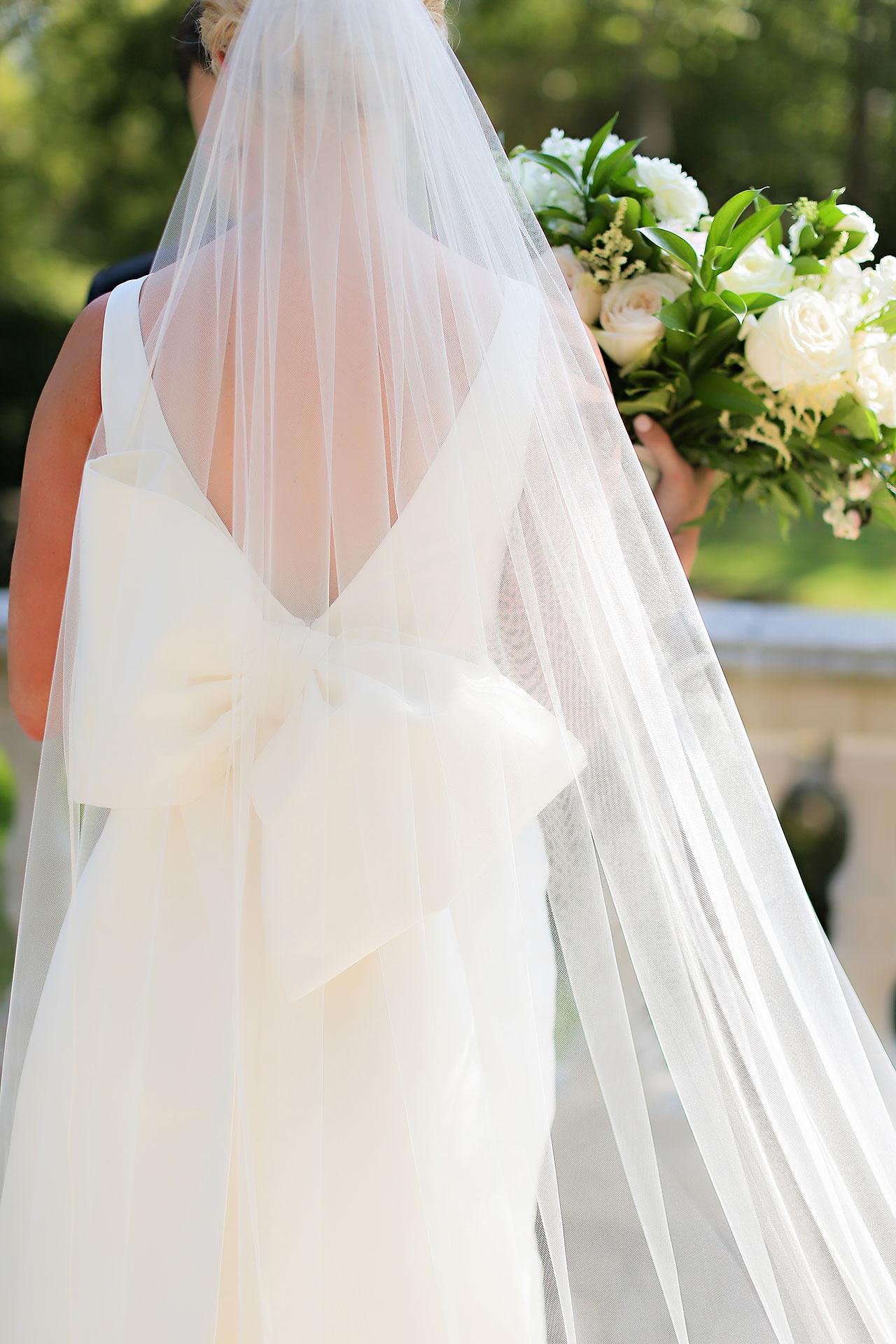 Chelsea Tom Lucas Estate Wedding 075