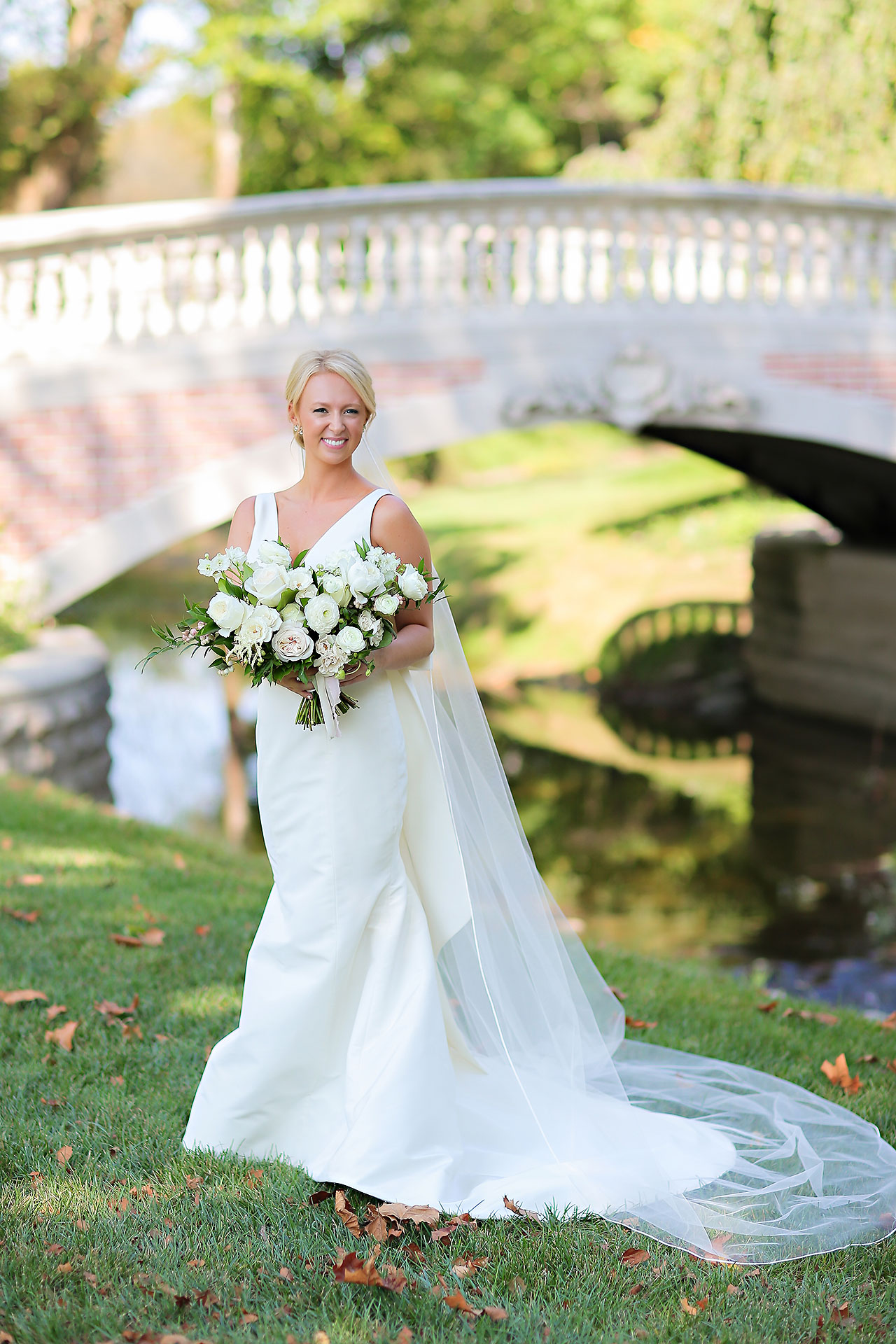 Chelsea Tom Lucas Estate Wedding 069