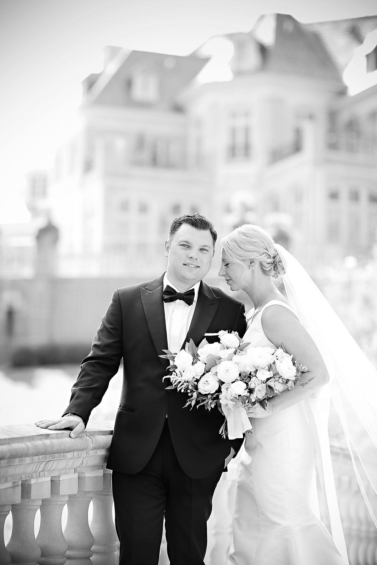 Chelsea Tom Lucas Estate Wedding 070