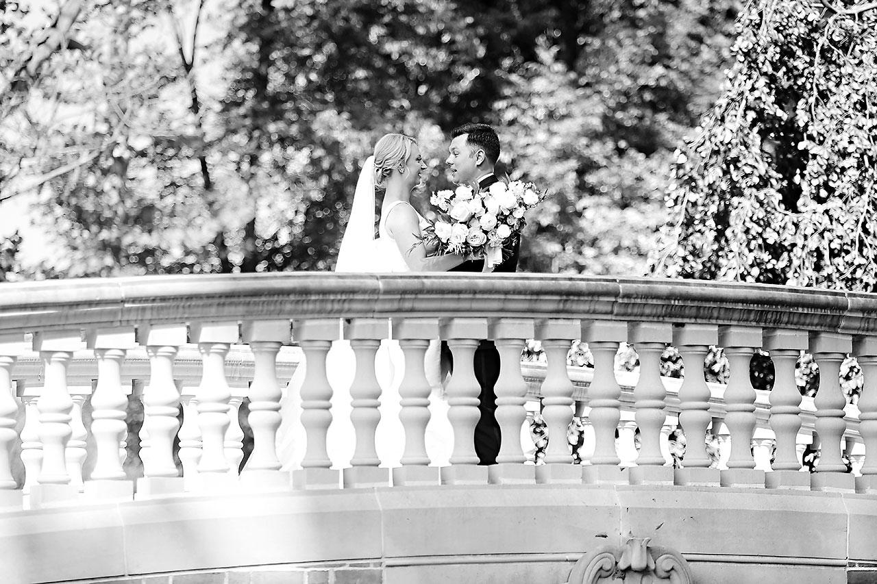 Chelsea Tom Lucas Estate Wedding 066