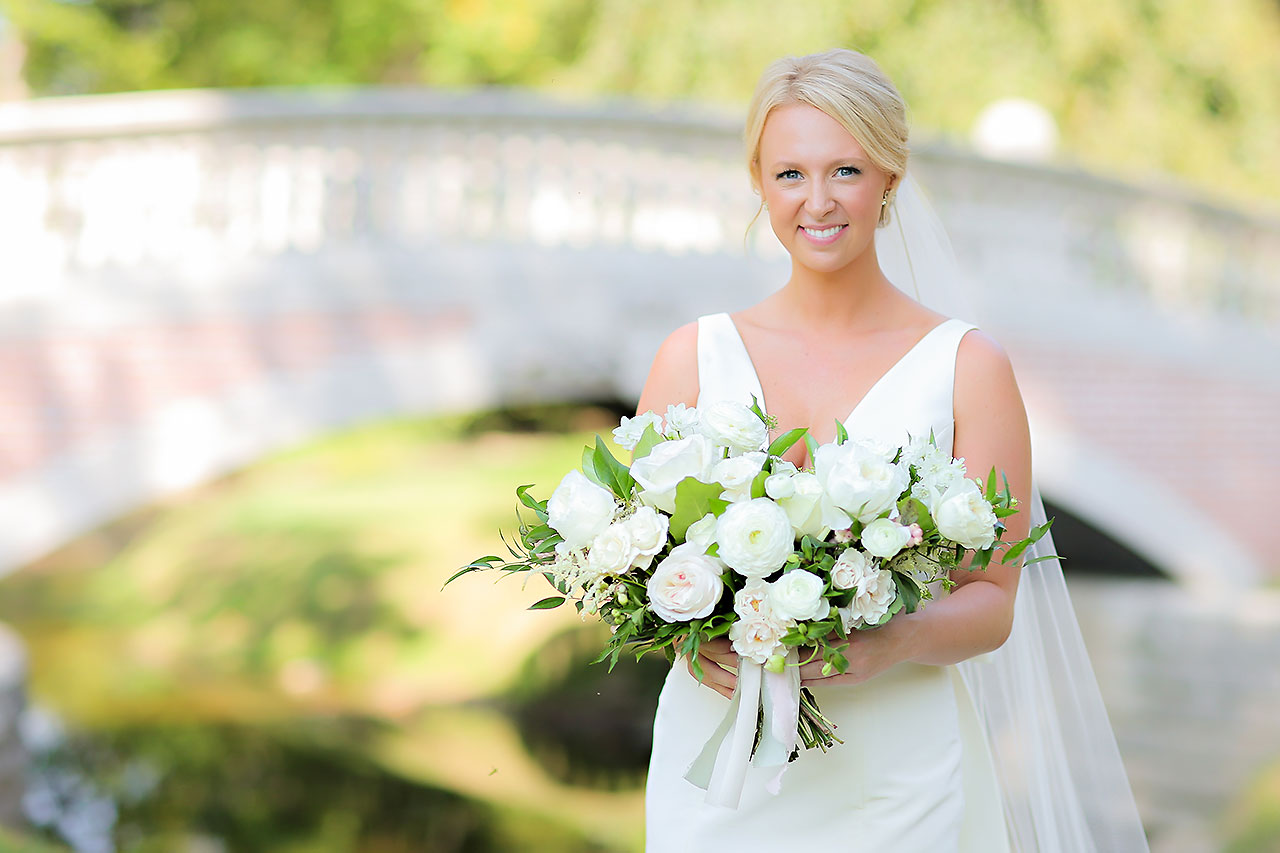 Chelsea Tom Lucas Estate Wedding 067