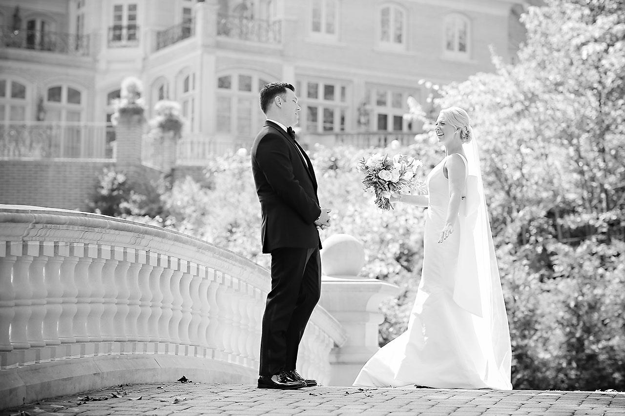 Chelsea Tom Lucas Estate Wedding 068