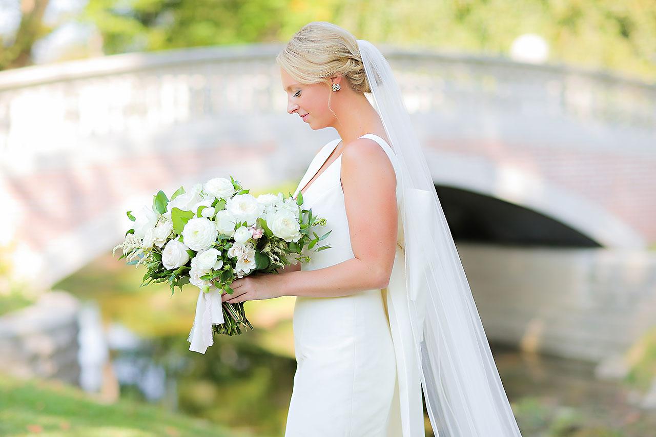 Chelsea Tom Lucas Estate Wedding 064